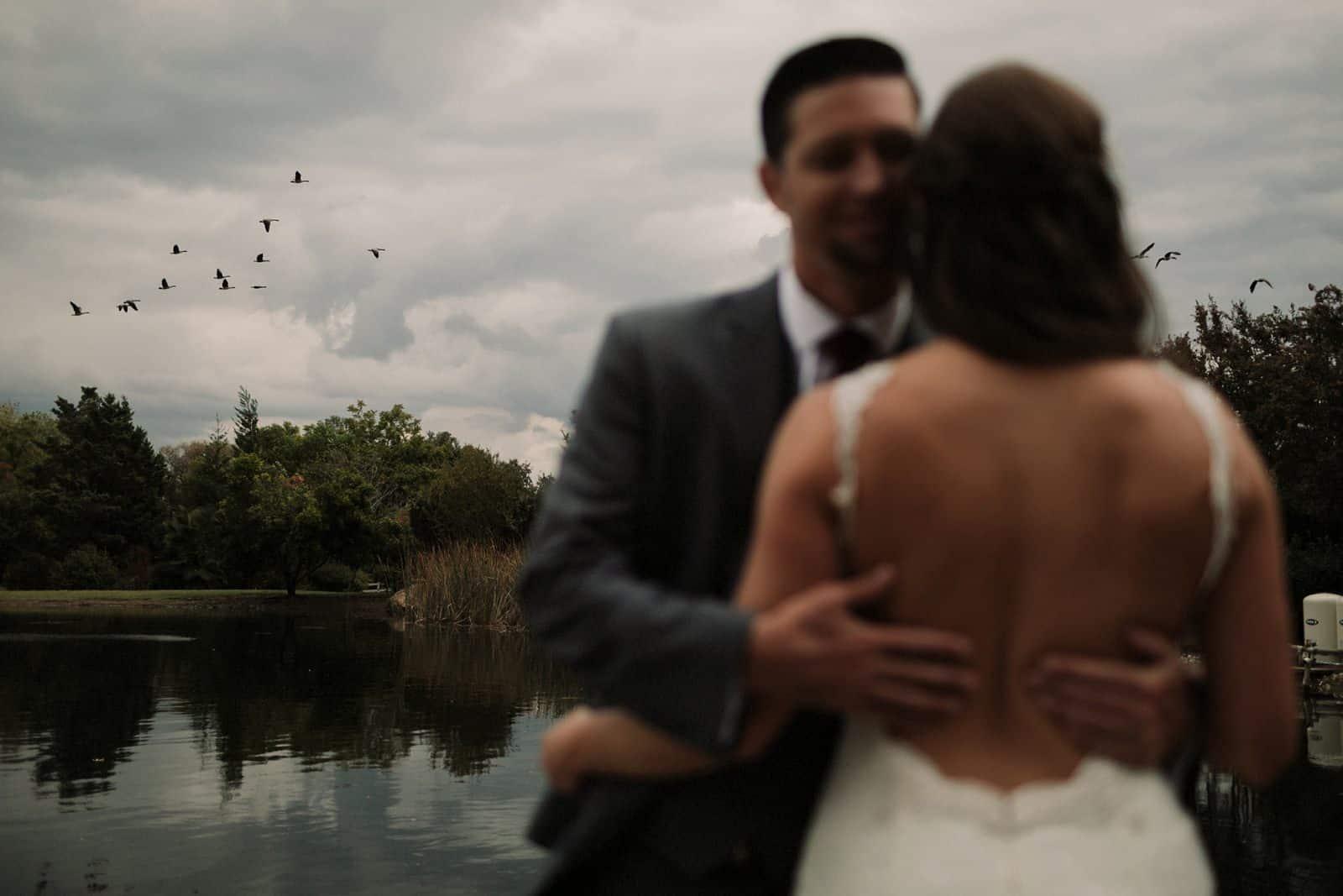 northern california wedding photography_0023