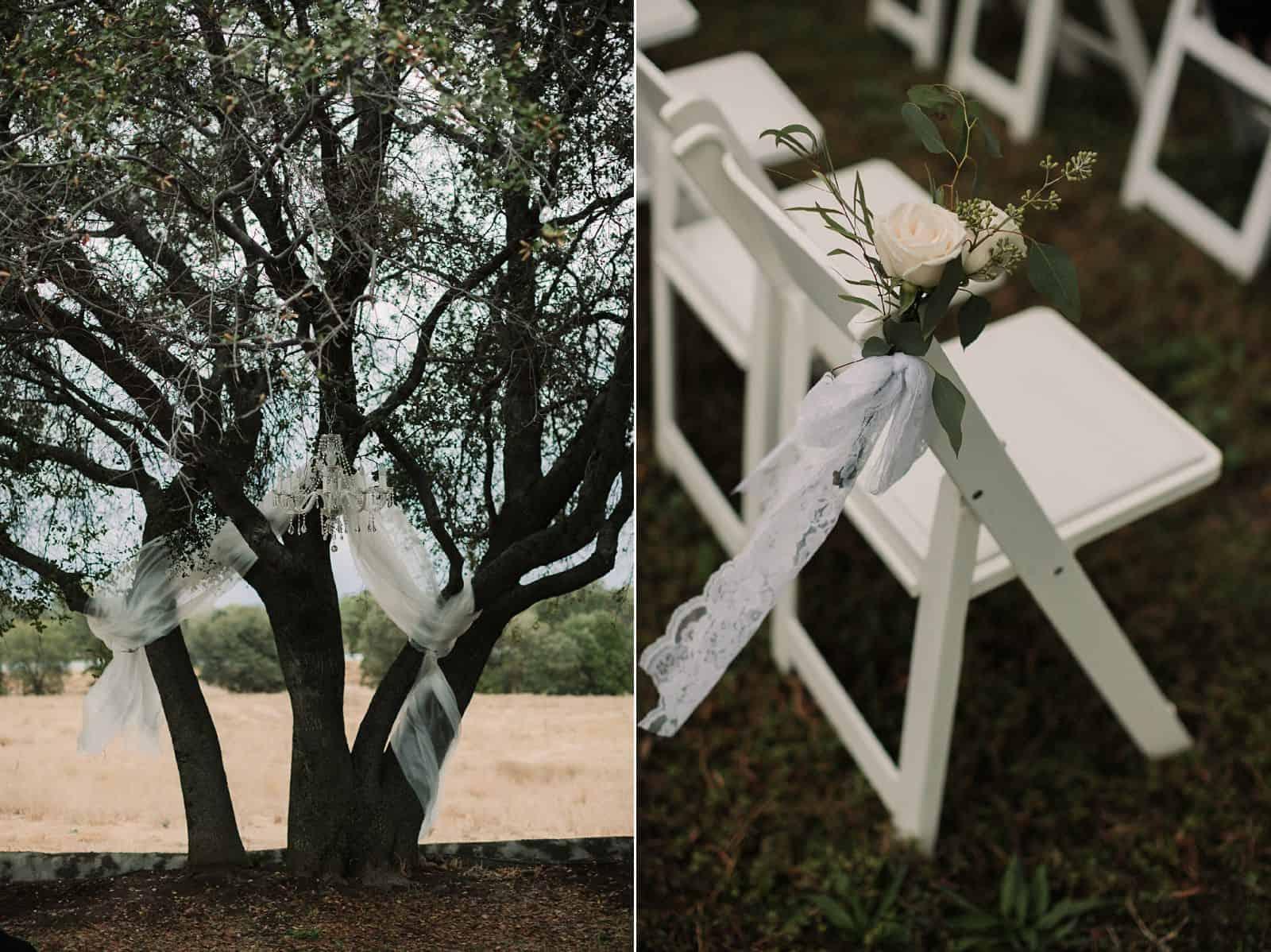 northern california wedding photography_0026