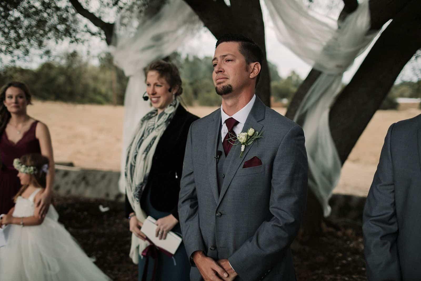 northern california wedding photography_0027