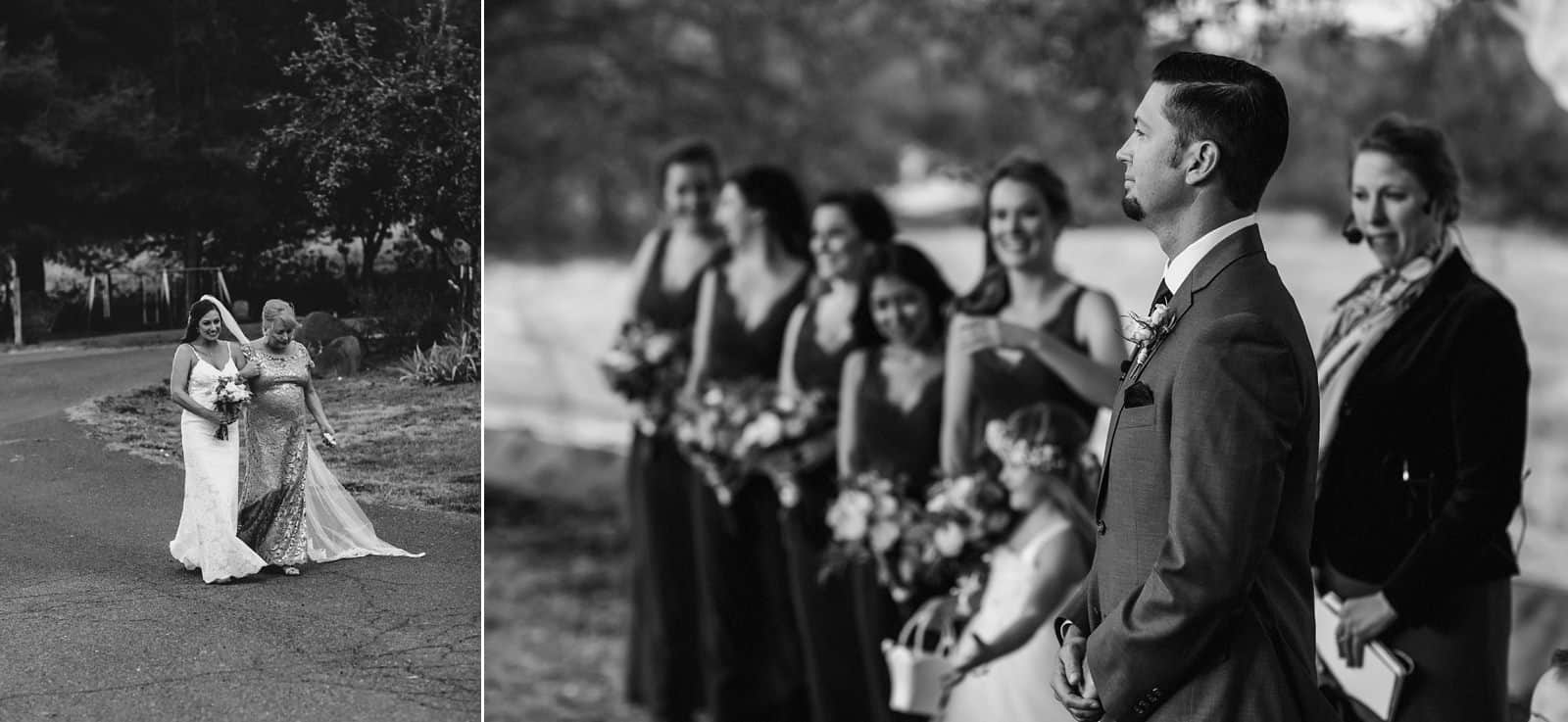 northern california wedding photography_0028