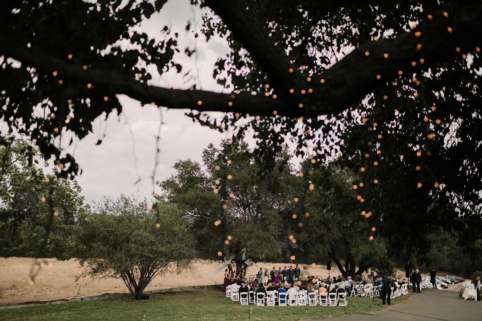 northern california wedding photography_0030