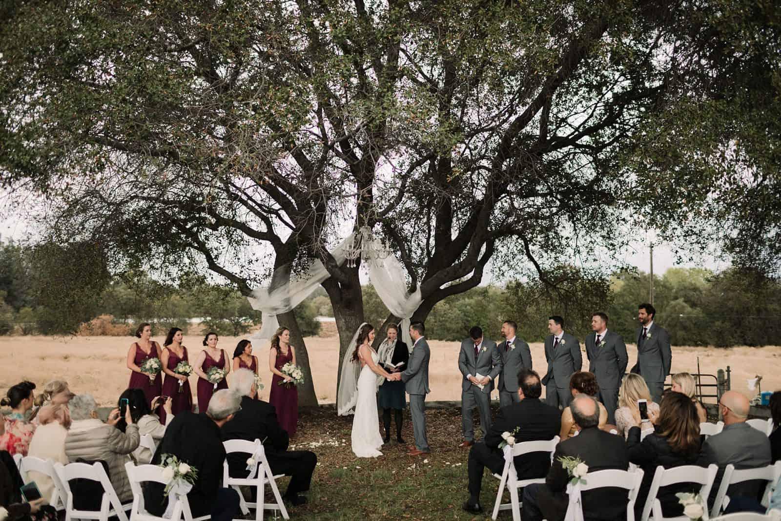 northern california wedding photography_0032
