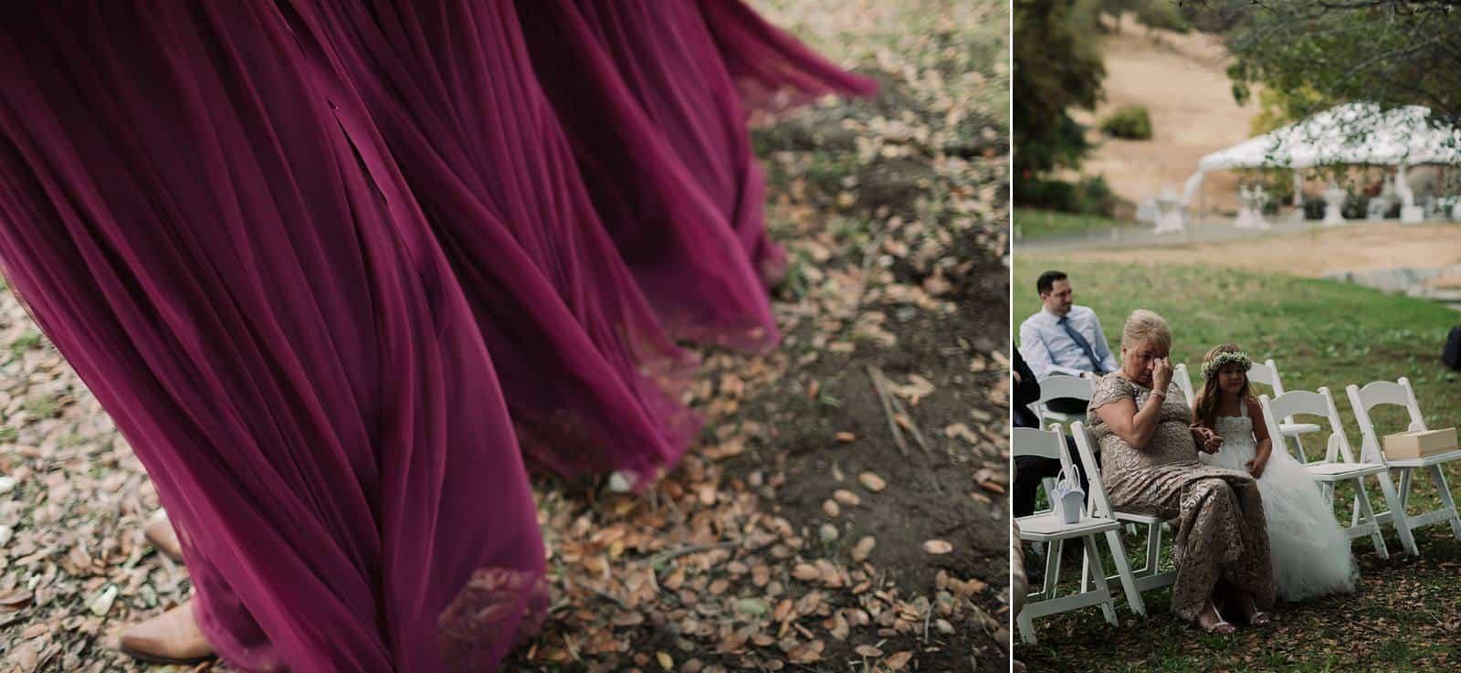 northern california wedding photography_0034
