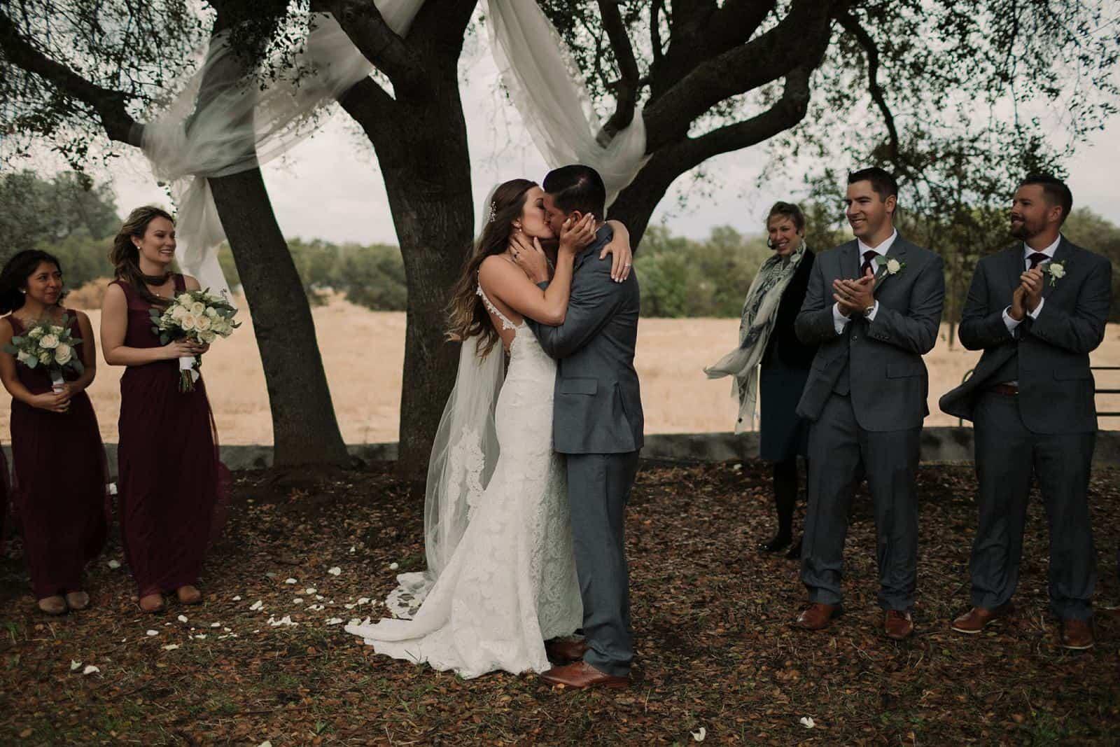northern california wedding photography_0035