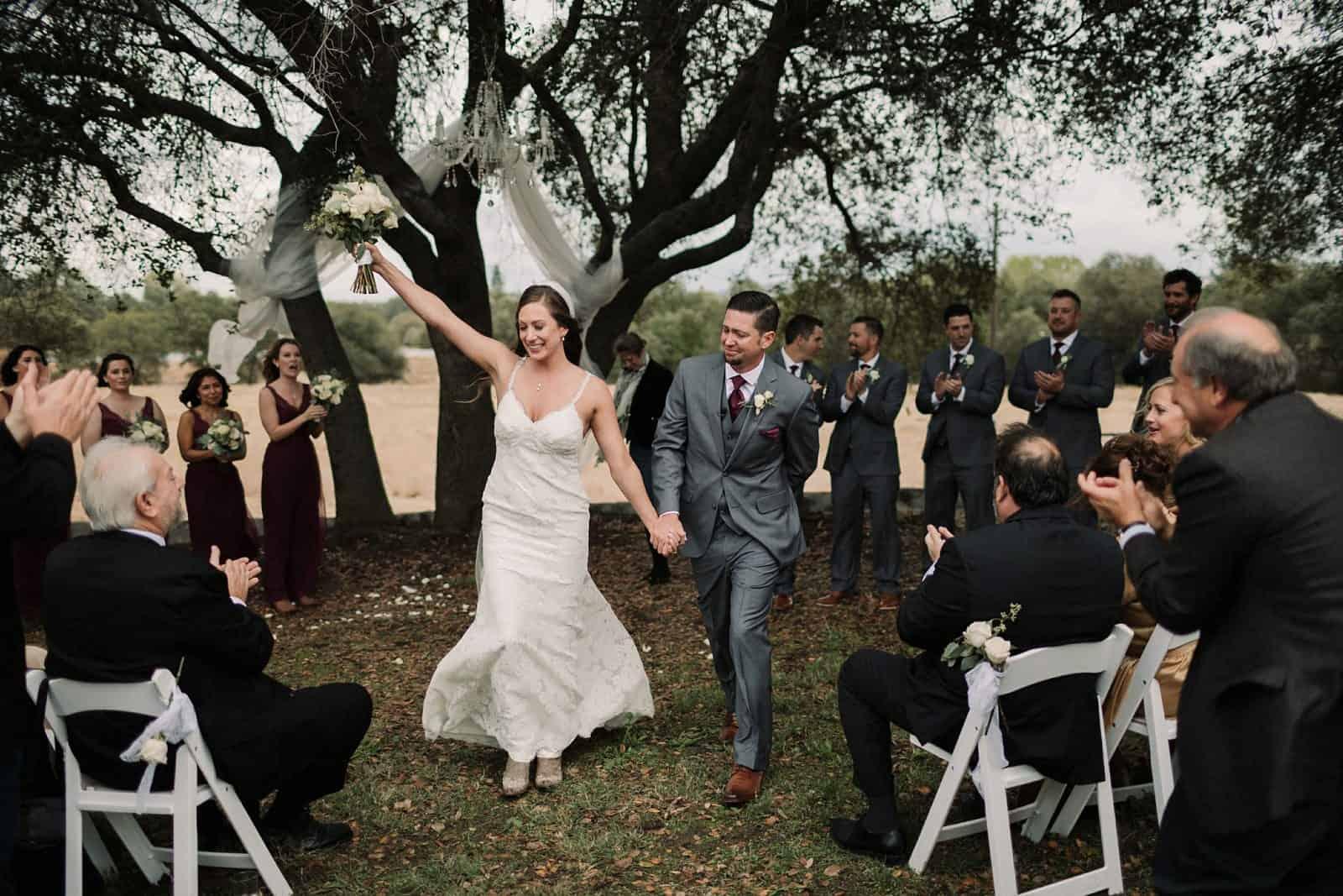northern california wedding photography_0036