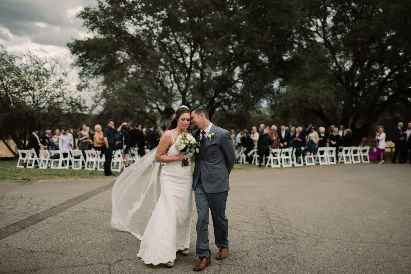 northern california wedding photography_0037