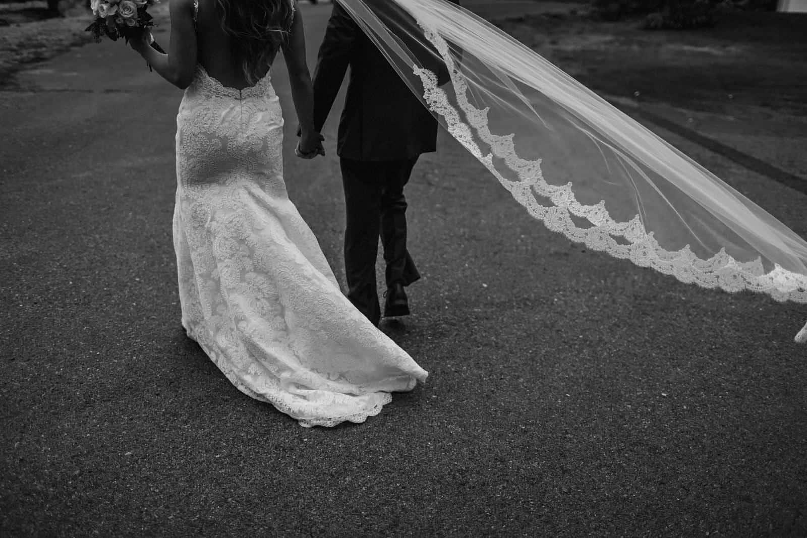 northern california wedding photography_0043