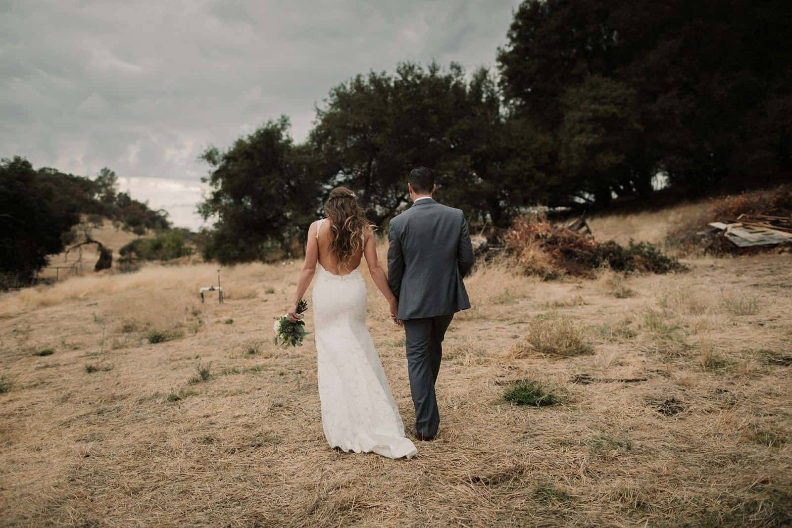 northern california wedding photography_0044