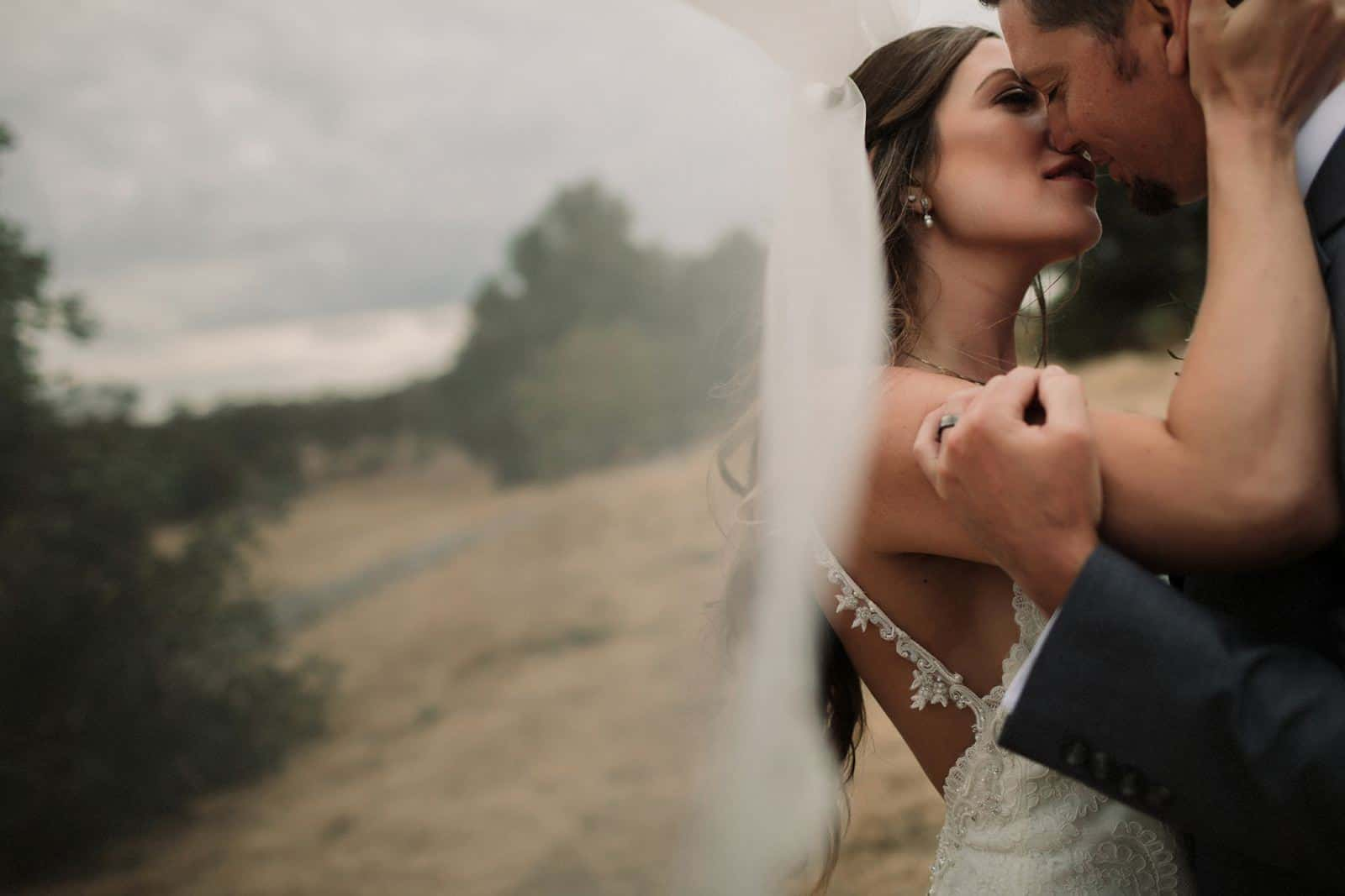 northern california wedding photography_0045