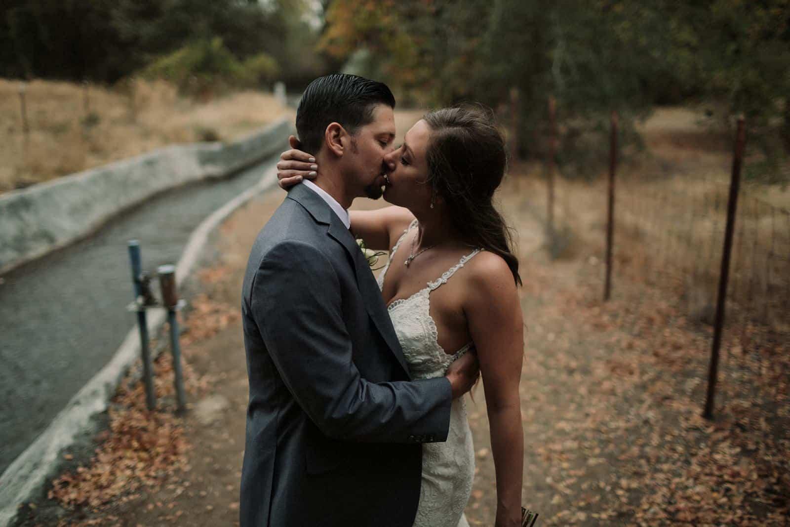 northern california wedding photography_0047