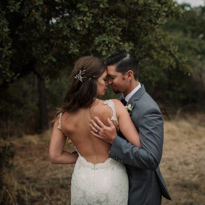 northern california backyard wedding photography_0049