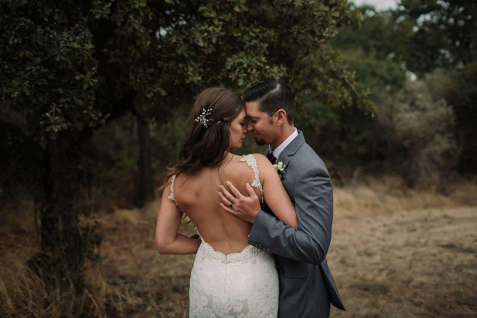 northern california wedding photography_0049