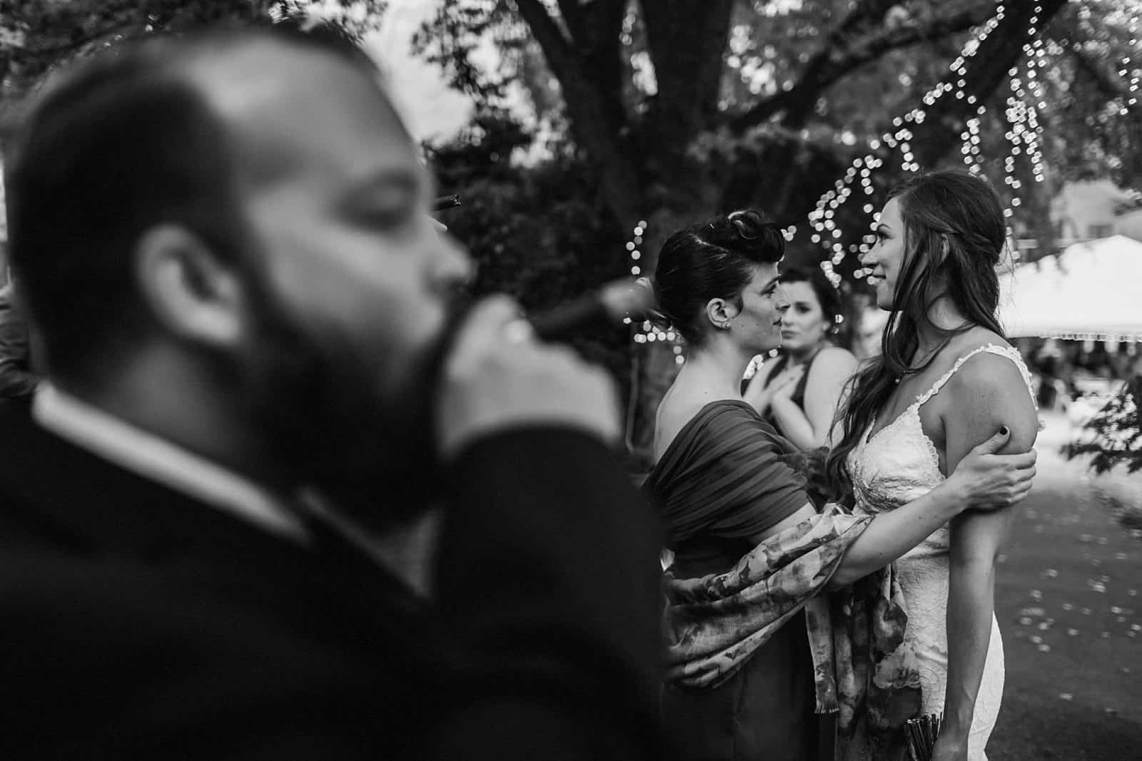northern california wedding photography_0052