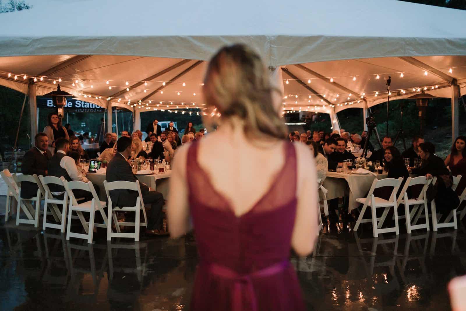 northern california wedding photography_0056