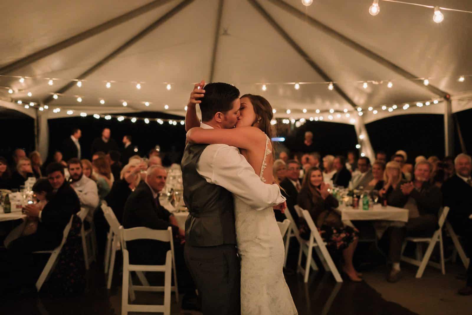 northern california wedding photography_0060