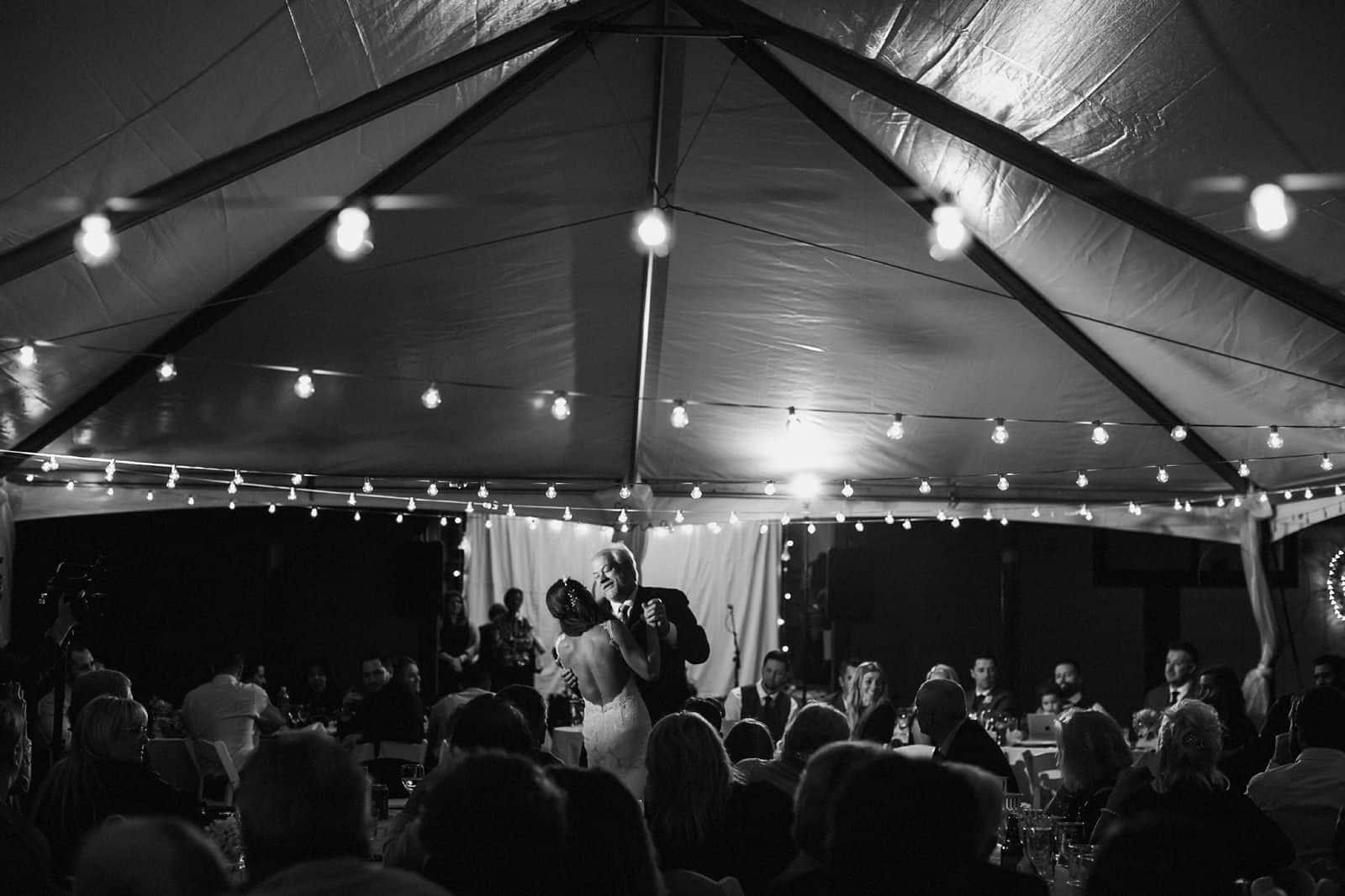 northern california wedding photography_0061