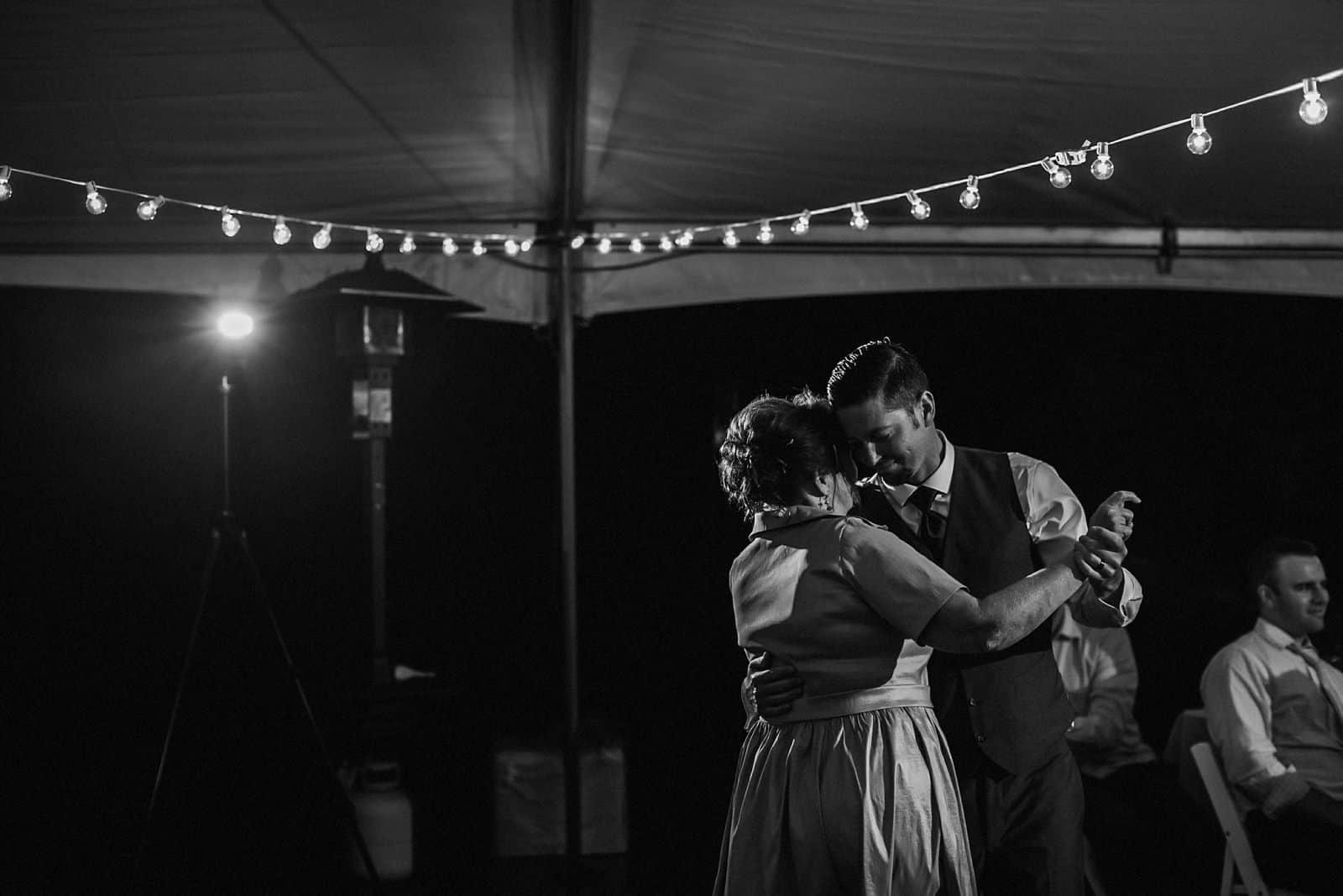 northern california wedding photography_0062