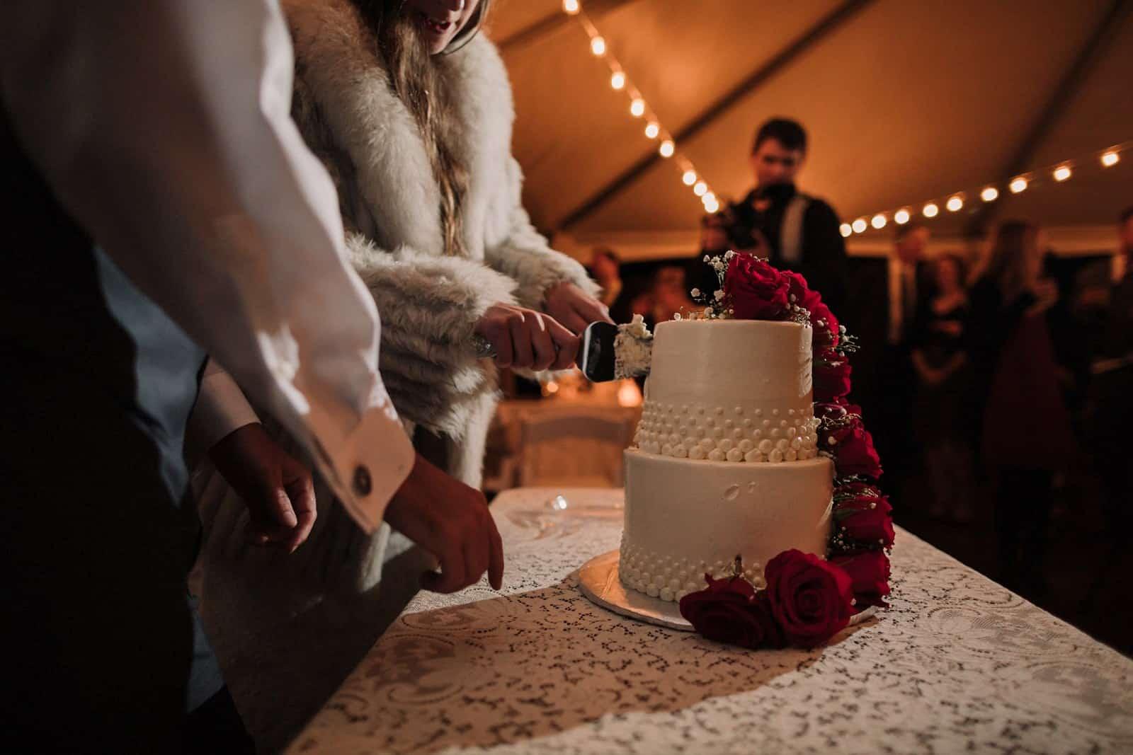 northern california wedding photography_0064