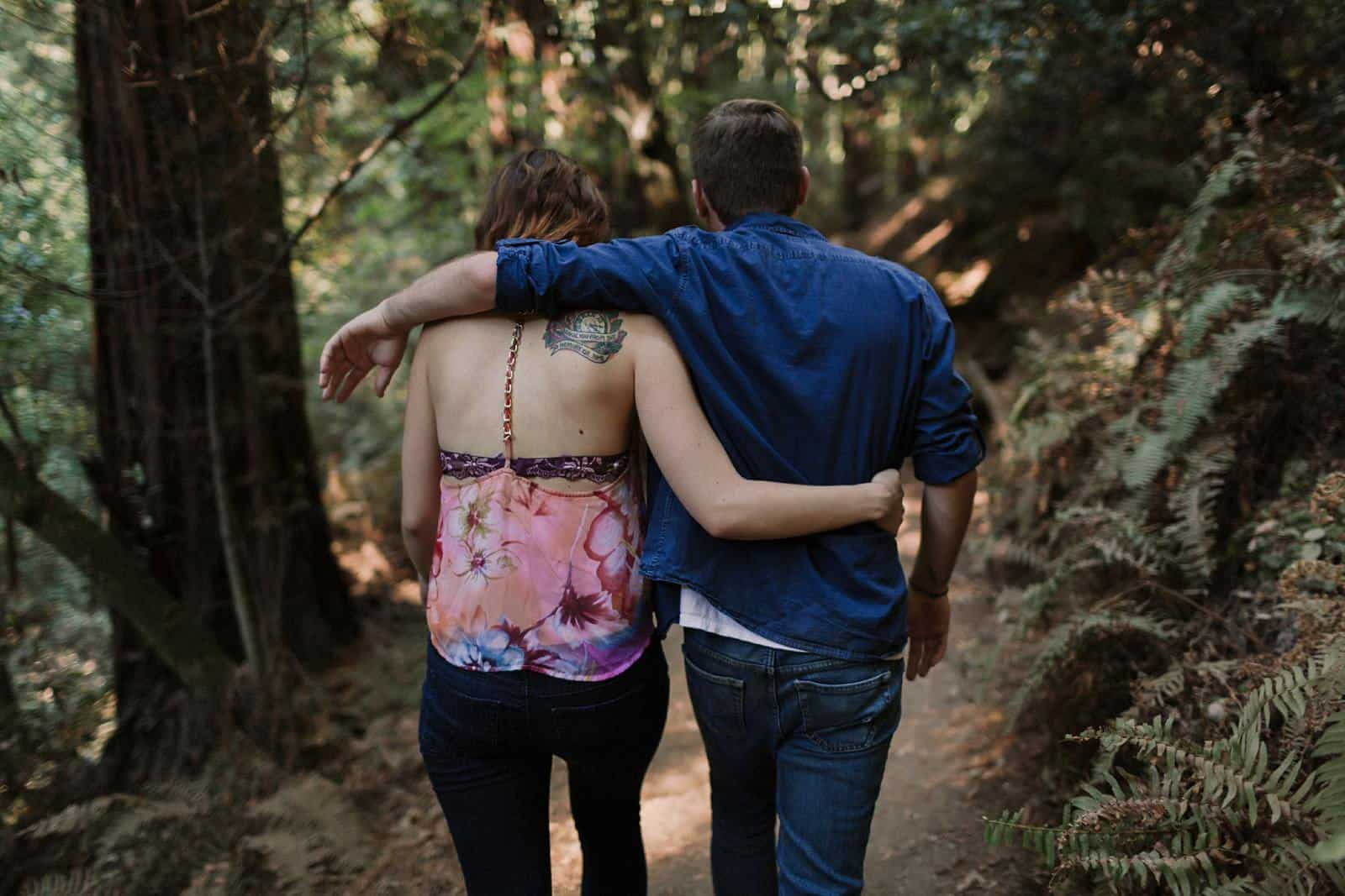 muir-woods-engagement-session_0003