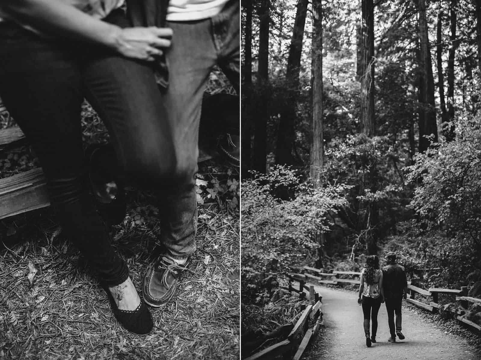 muir-woods-engagement-session_0005