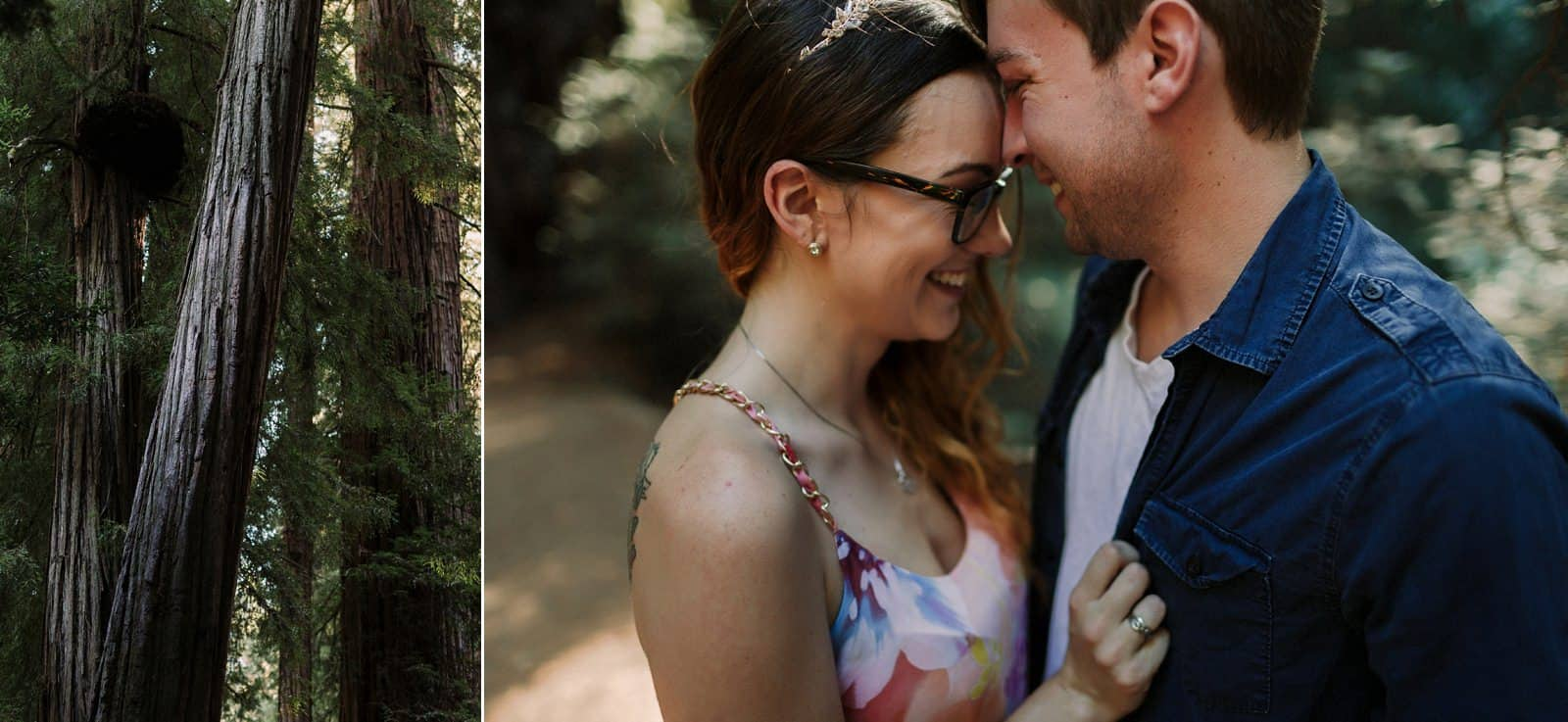 muir-woods-engagement-session_0007
