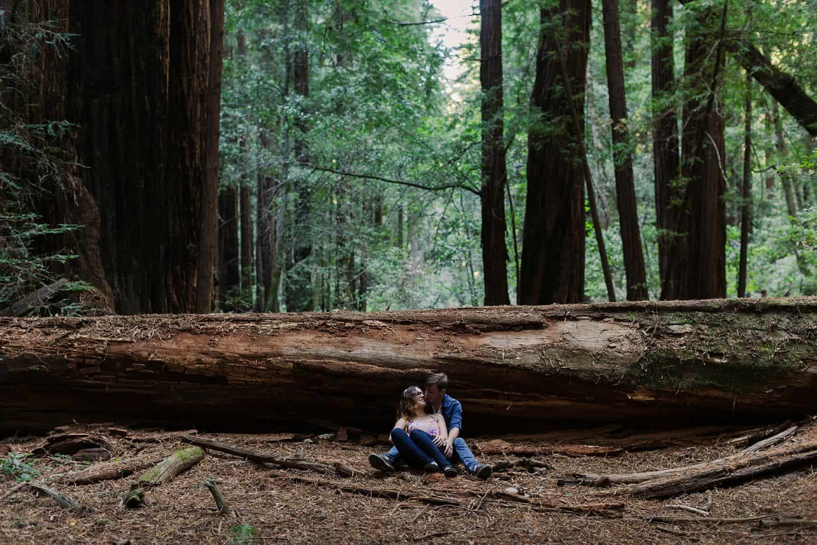 muir-woods-engagement-session_0008