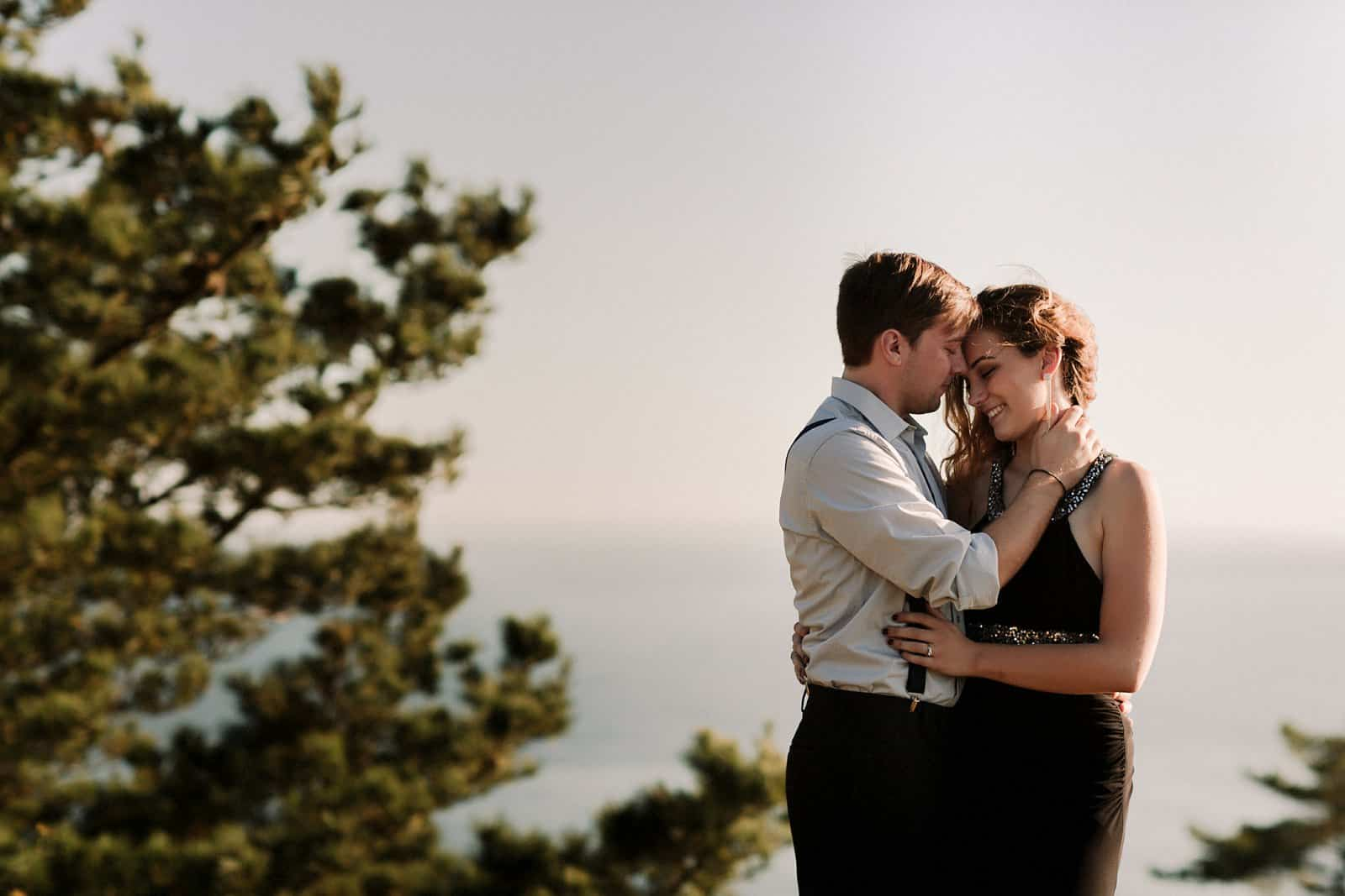 muir-woods-engagement-session_0010