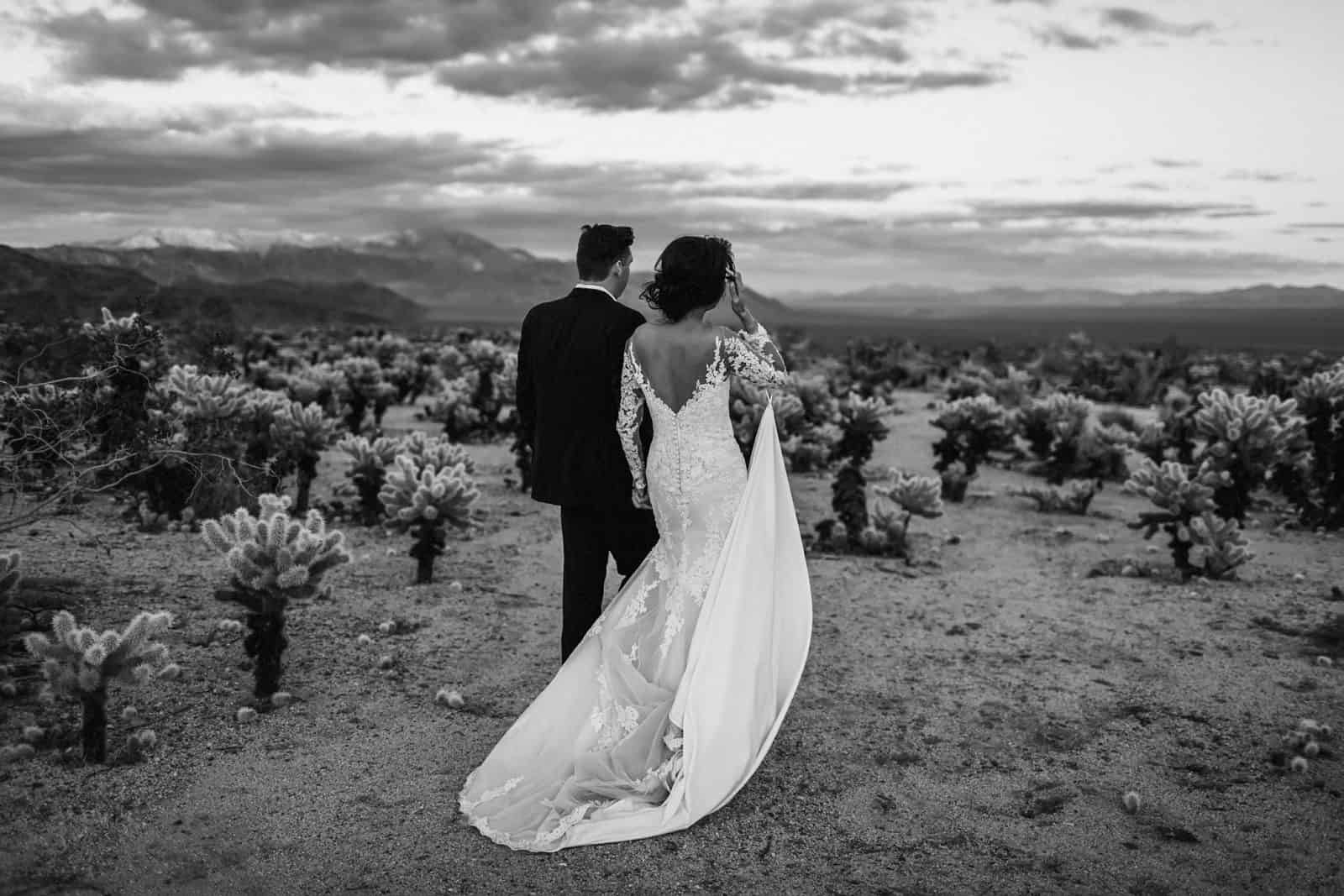 palm-springs-wedding-at-twin-palms_0001