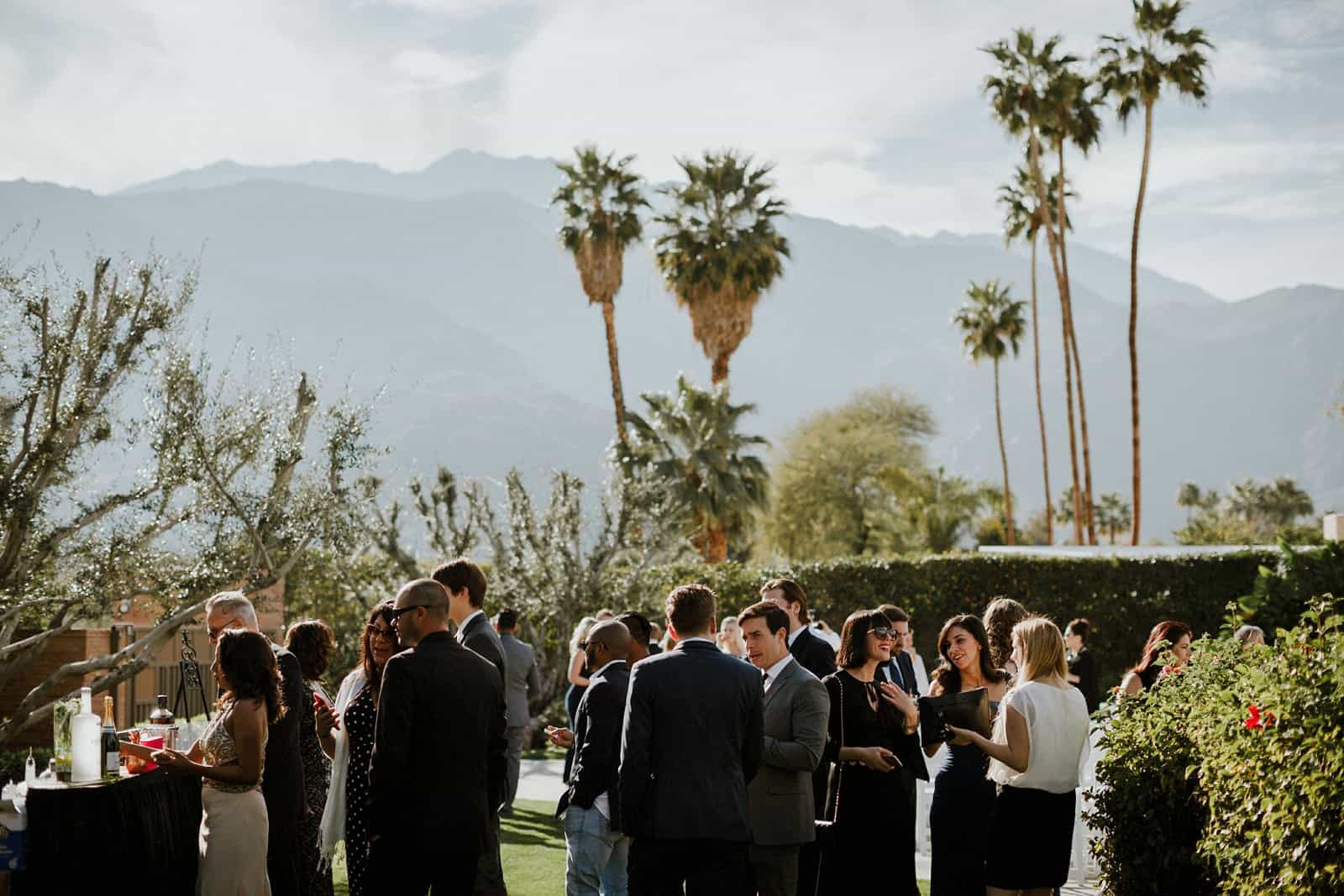 palm-springs-wedding-at-twin-palms_0032