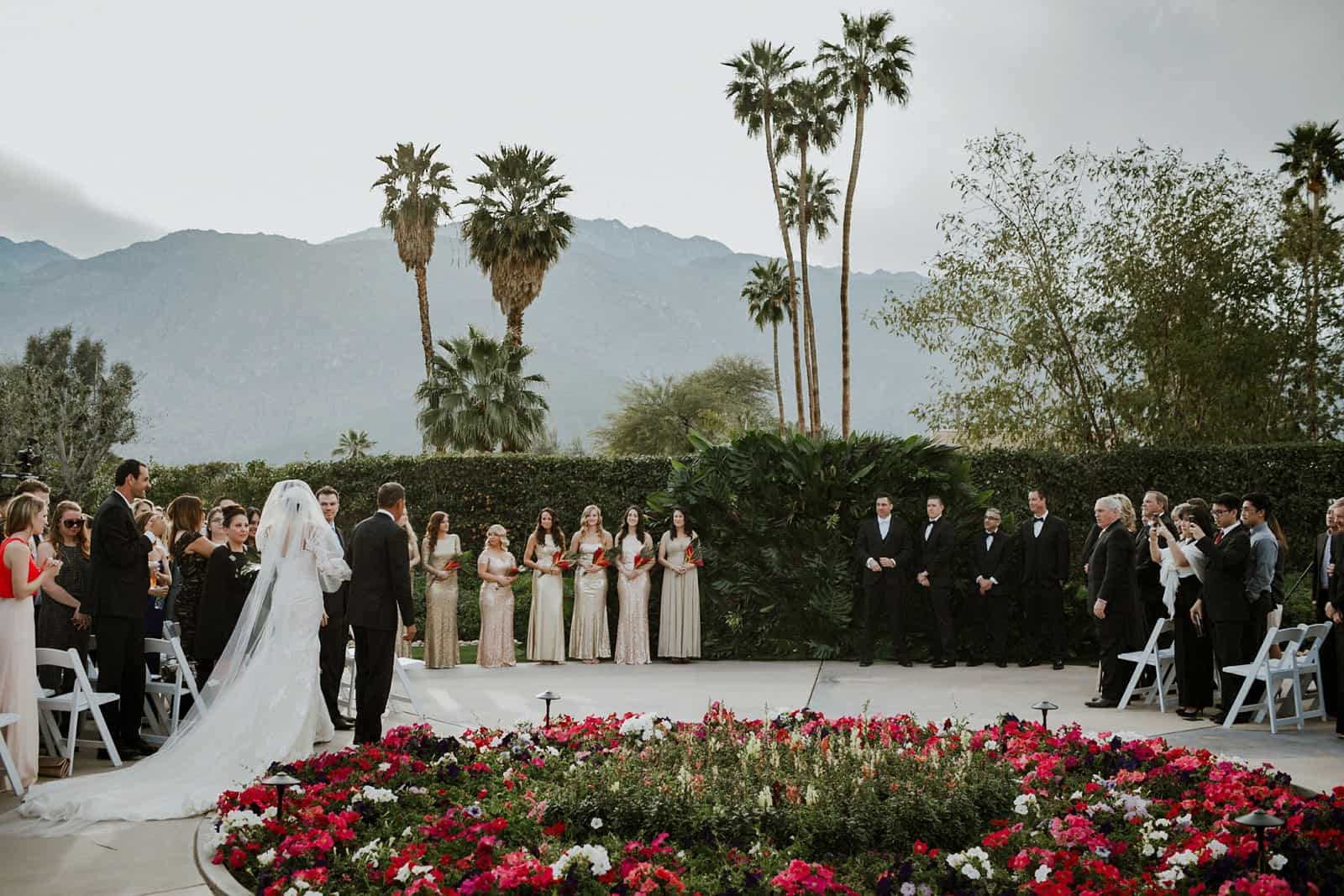 palm-springs-wedding-at-twin-palms_0037