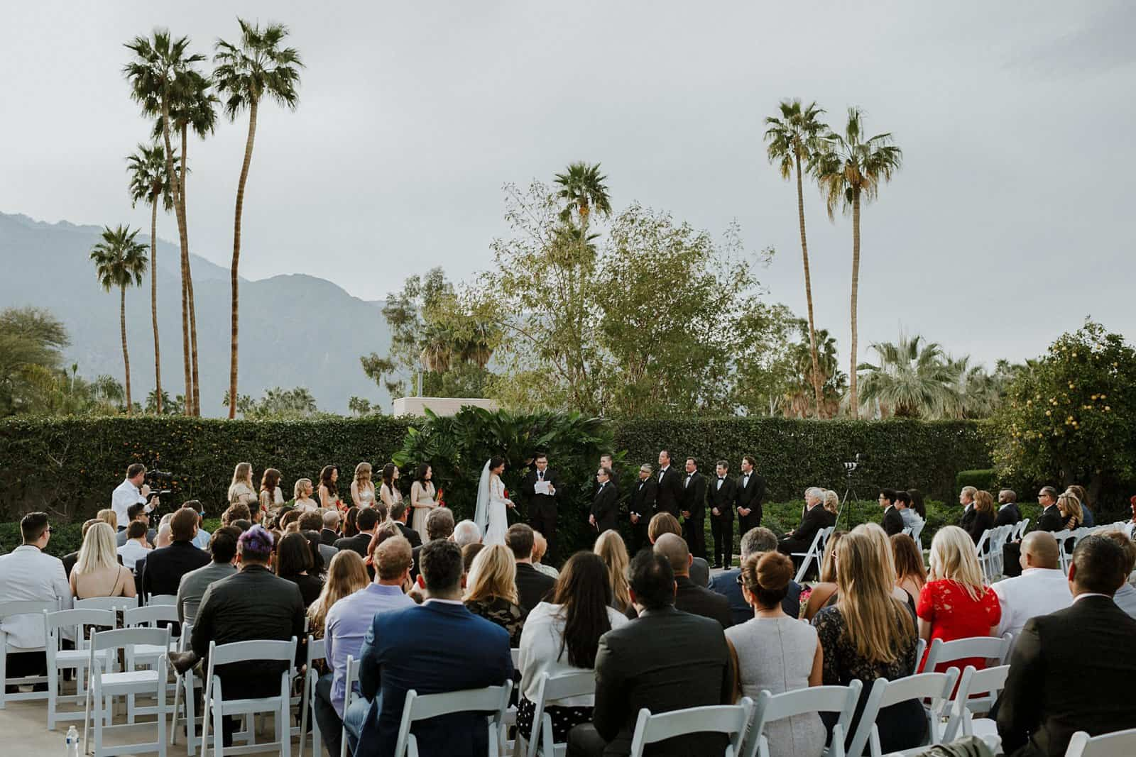 palm-springs-wedding-at-twin-palms_0042