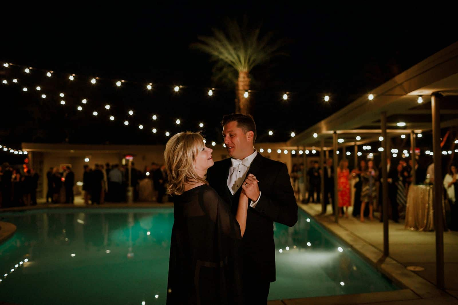 palm-springs-wedding-at-twin-palms_0066