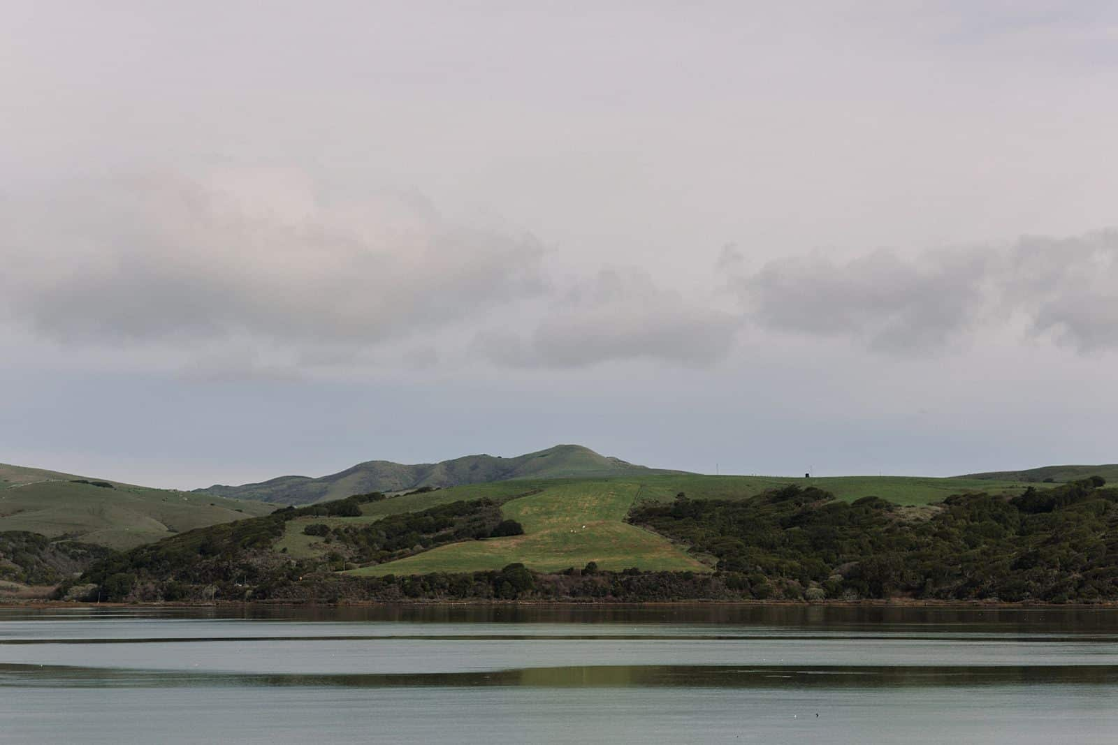 point-reyes-bay-area-engagement-photos_0003