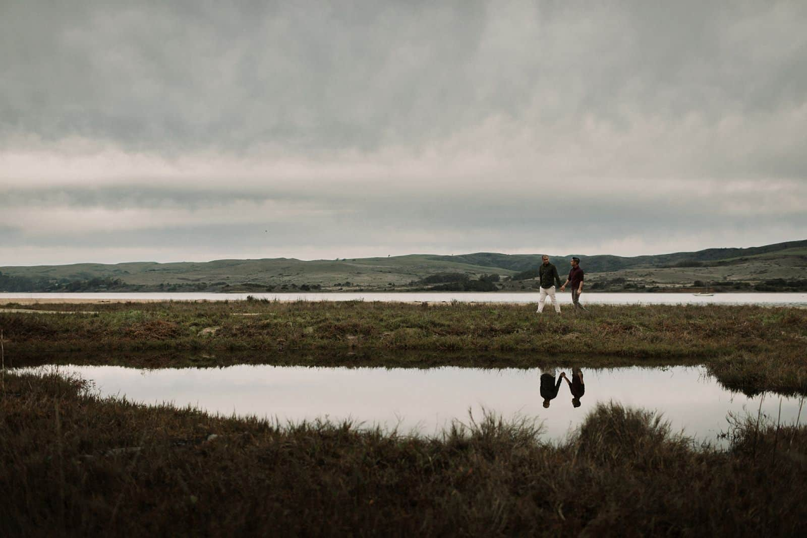 point-reyes-bay-area-engagement-photos_0005