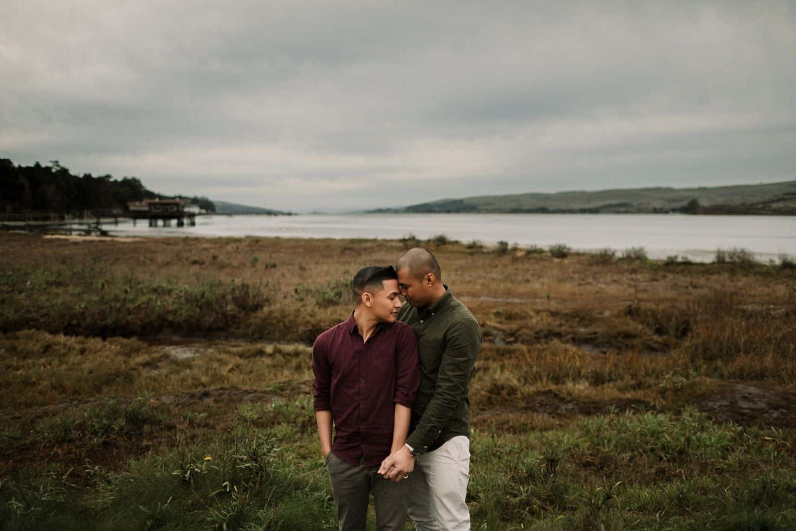 point-reyes-bay-area-engagement-photos_0006