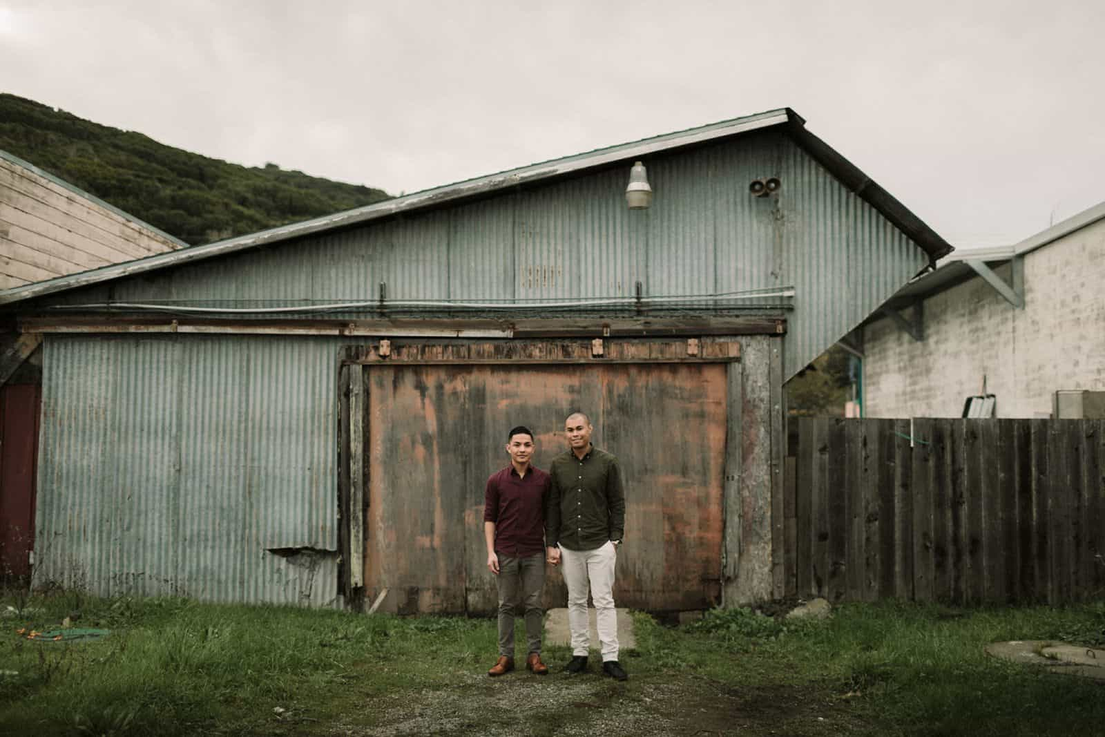 point-reyes-bay-area-engagement-photos_0007