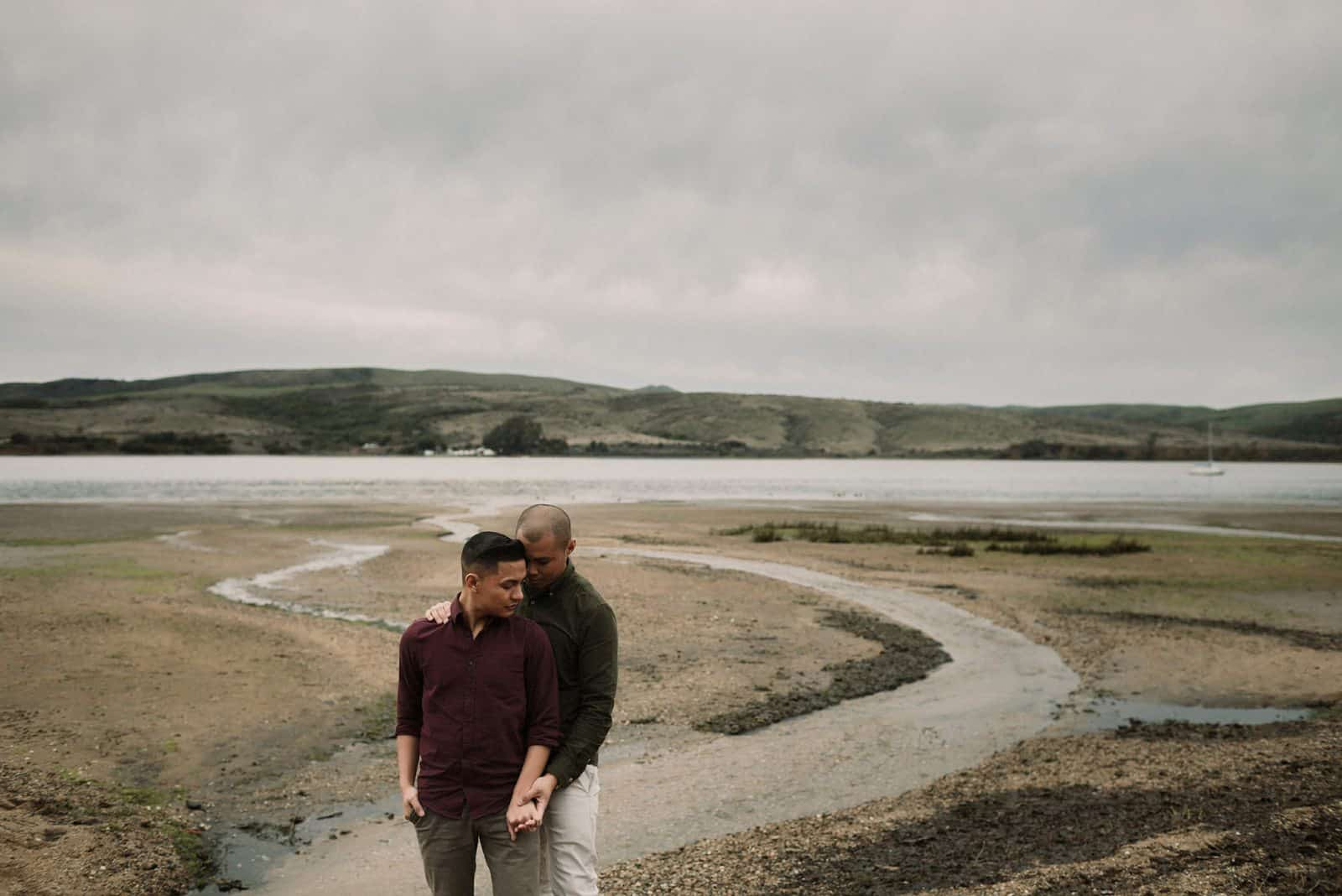 point-reyes-bay-area-engagement-photos_0011