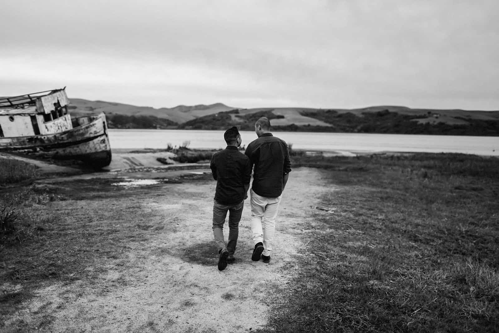 point-reyes-bay-area-engagement-photos_0015