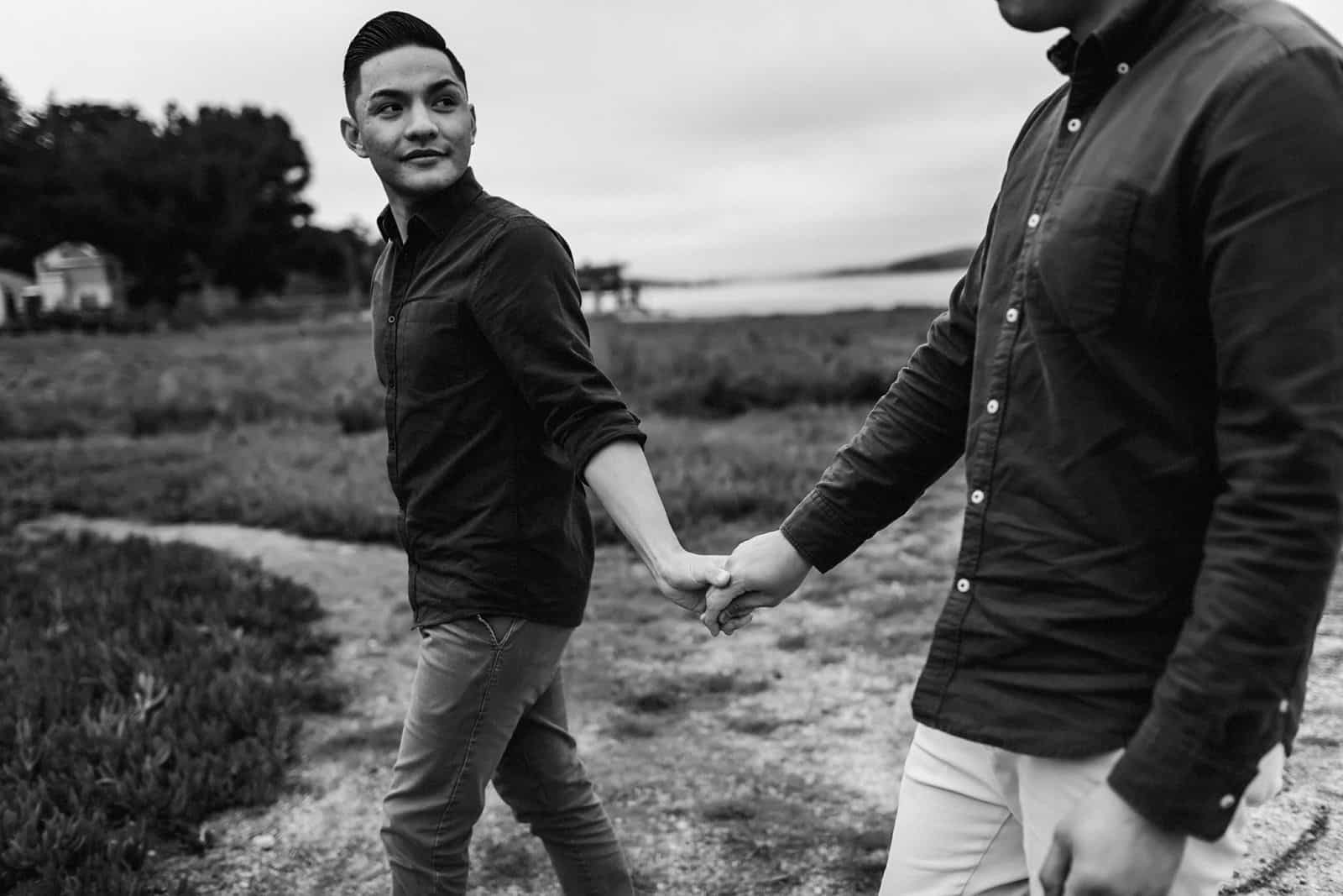 point-reyes-bay-area-engagement-photos_0017