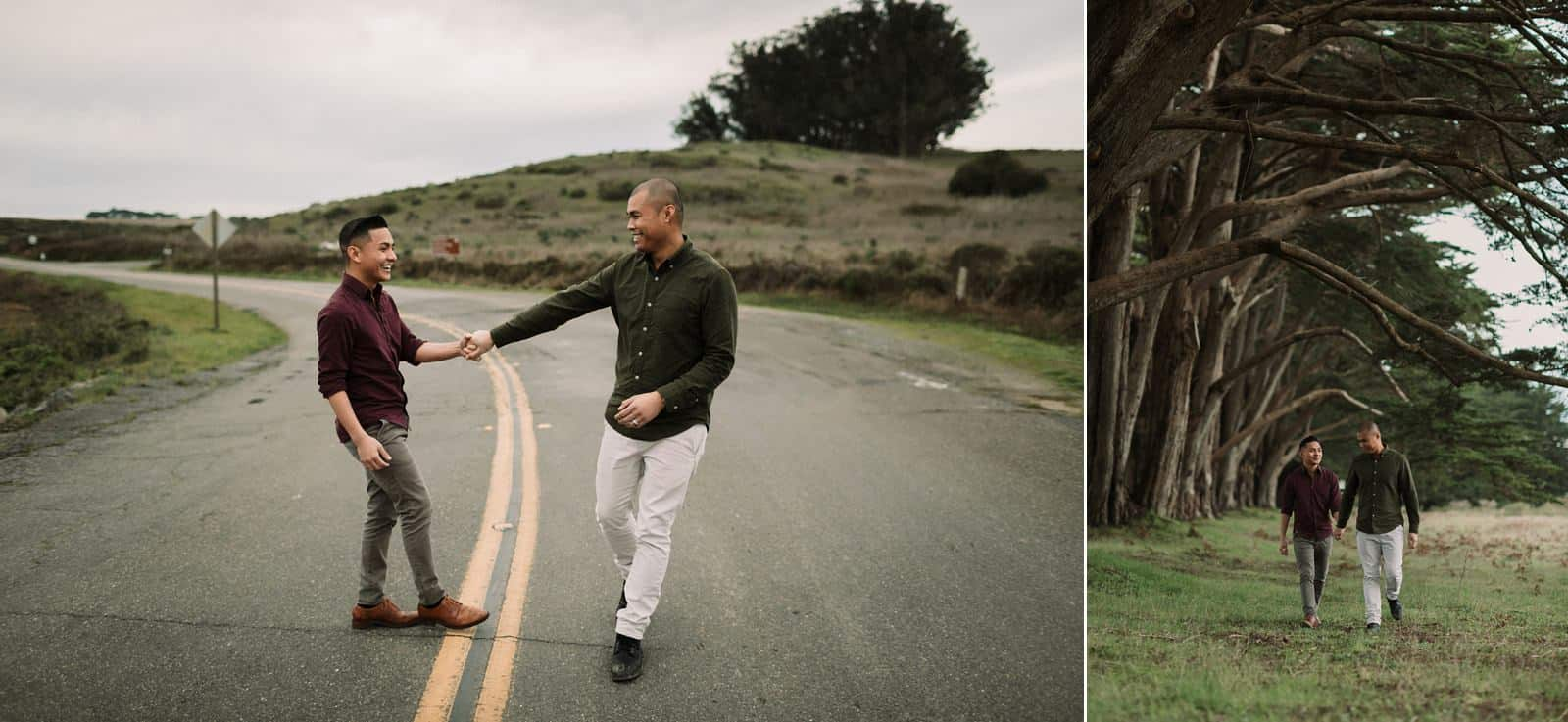 point-reyes-bay-area-engagement-photos_0019
