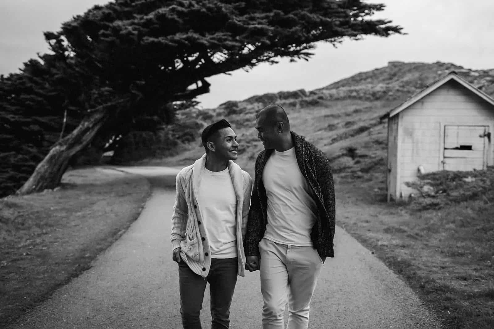 point-reyes-bay-area-engagement-photos_0021