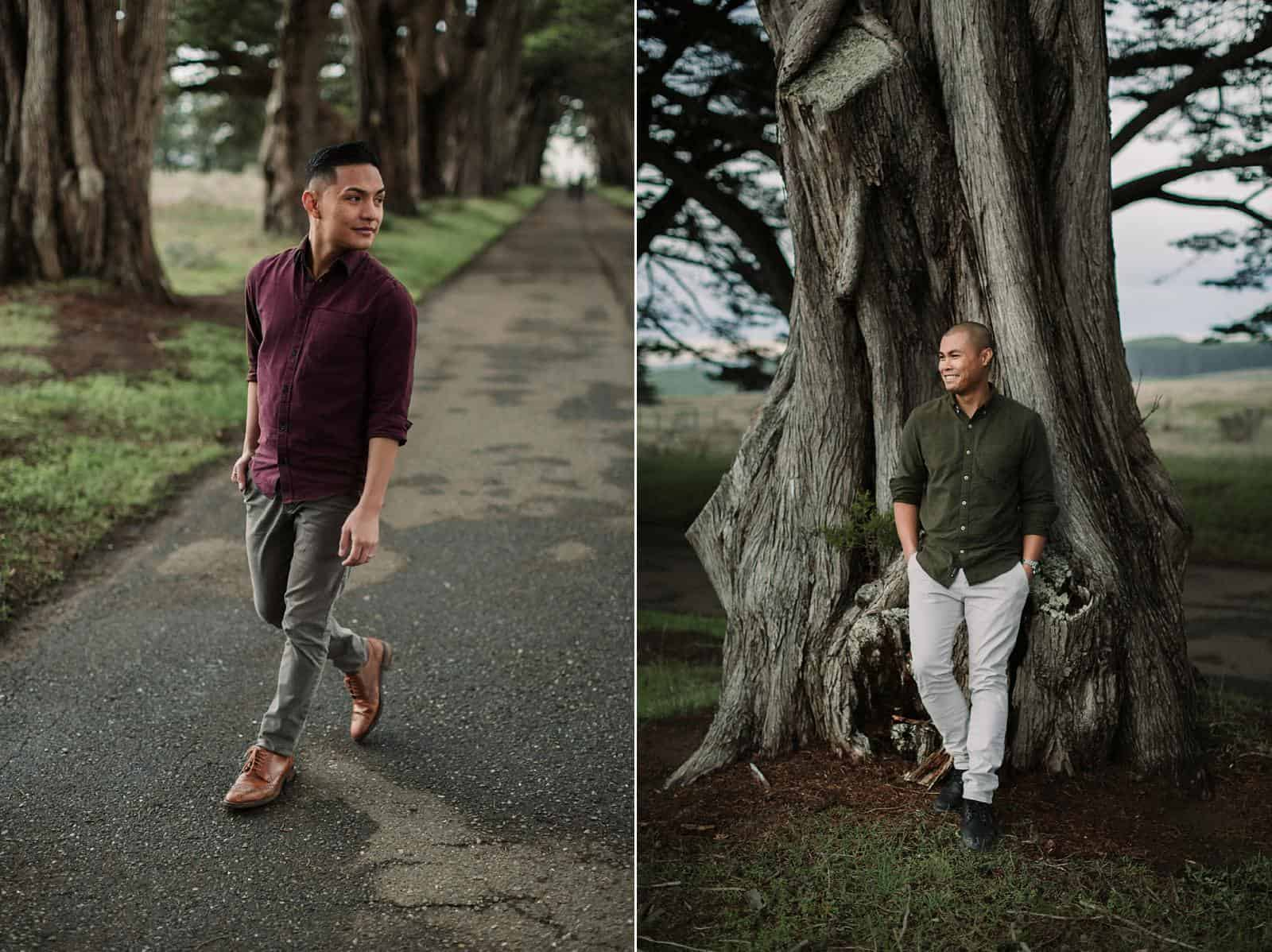 point-reyes-bay-area-engagement-photos_0023