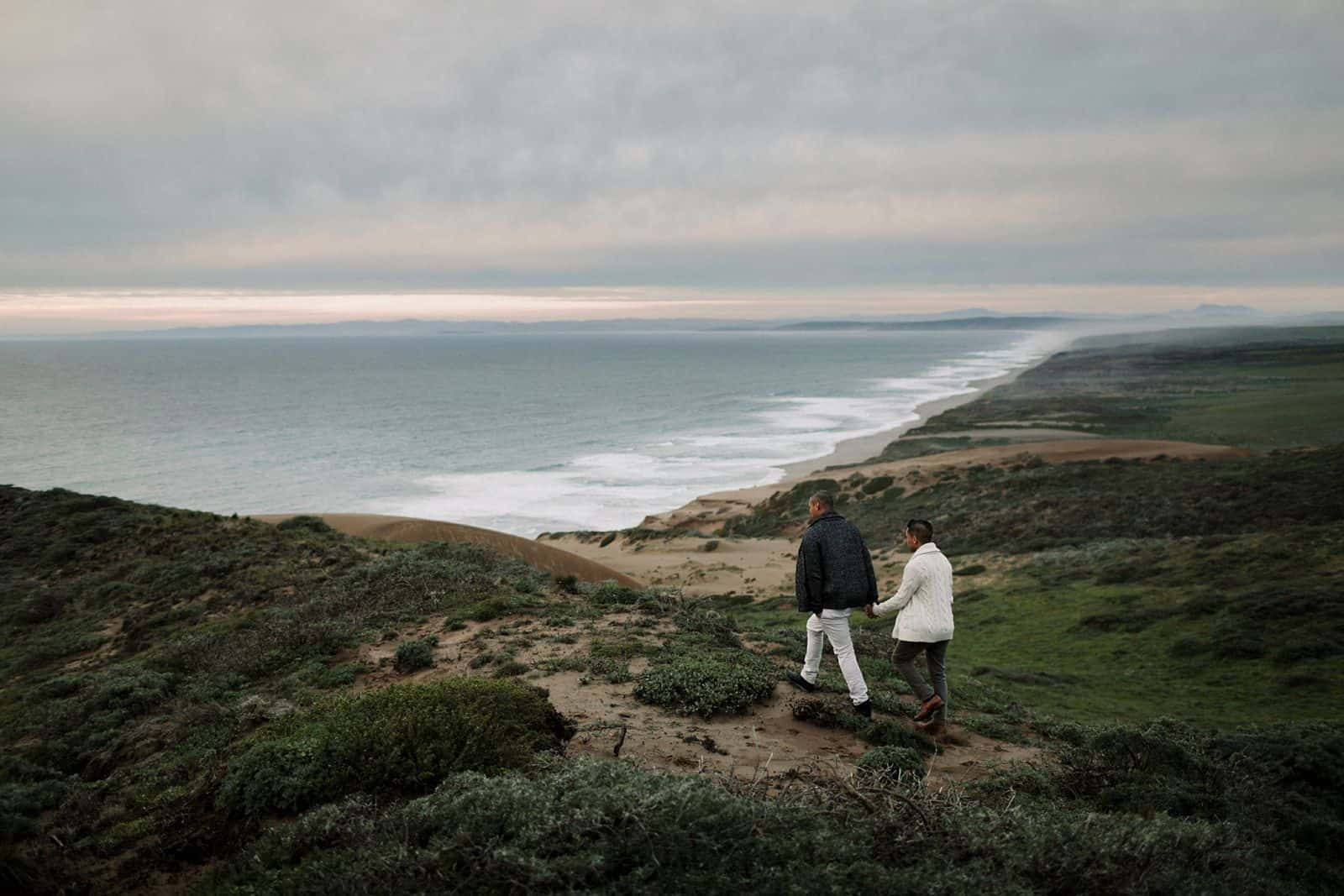 point-reyes-bay-area-engagement-photos_0025