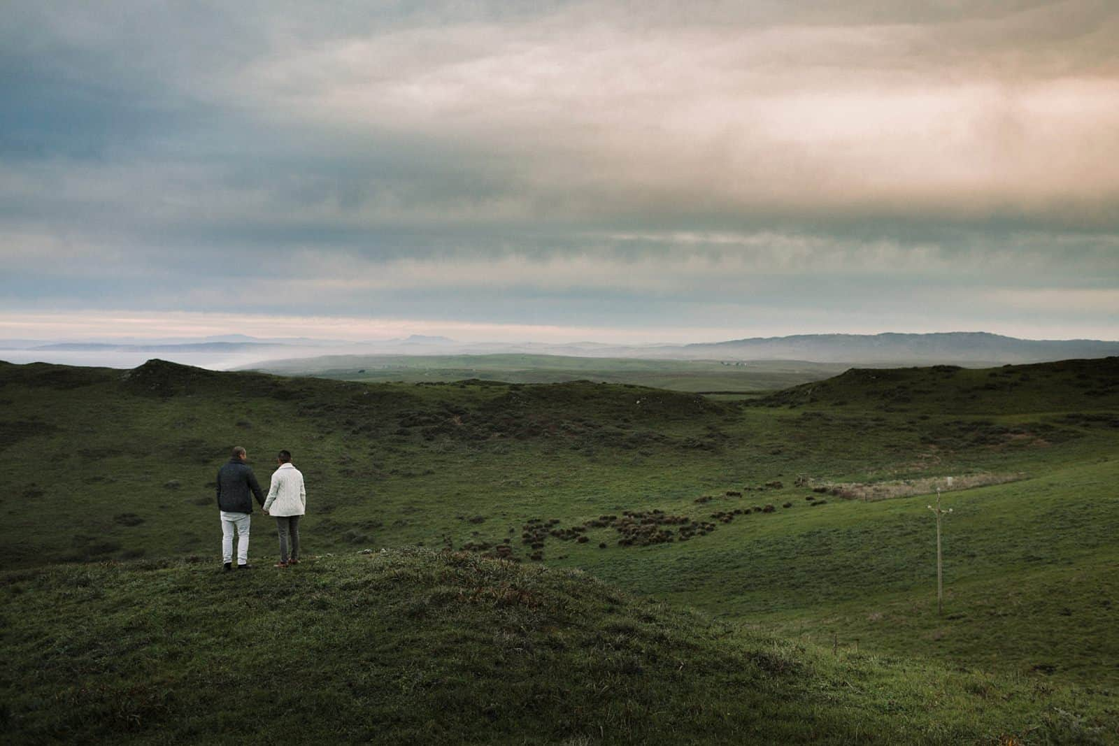 point-reyes-bay-area-engagement-photos_0029