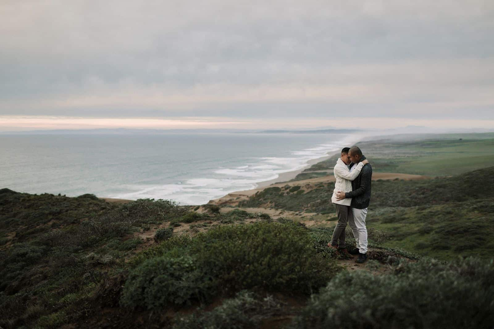 point-reyes-bay-area-engagement-photos_0030