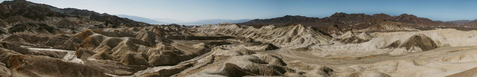 desert-photo-shoot-death-valley-roadtrip_0041