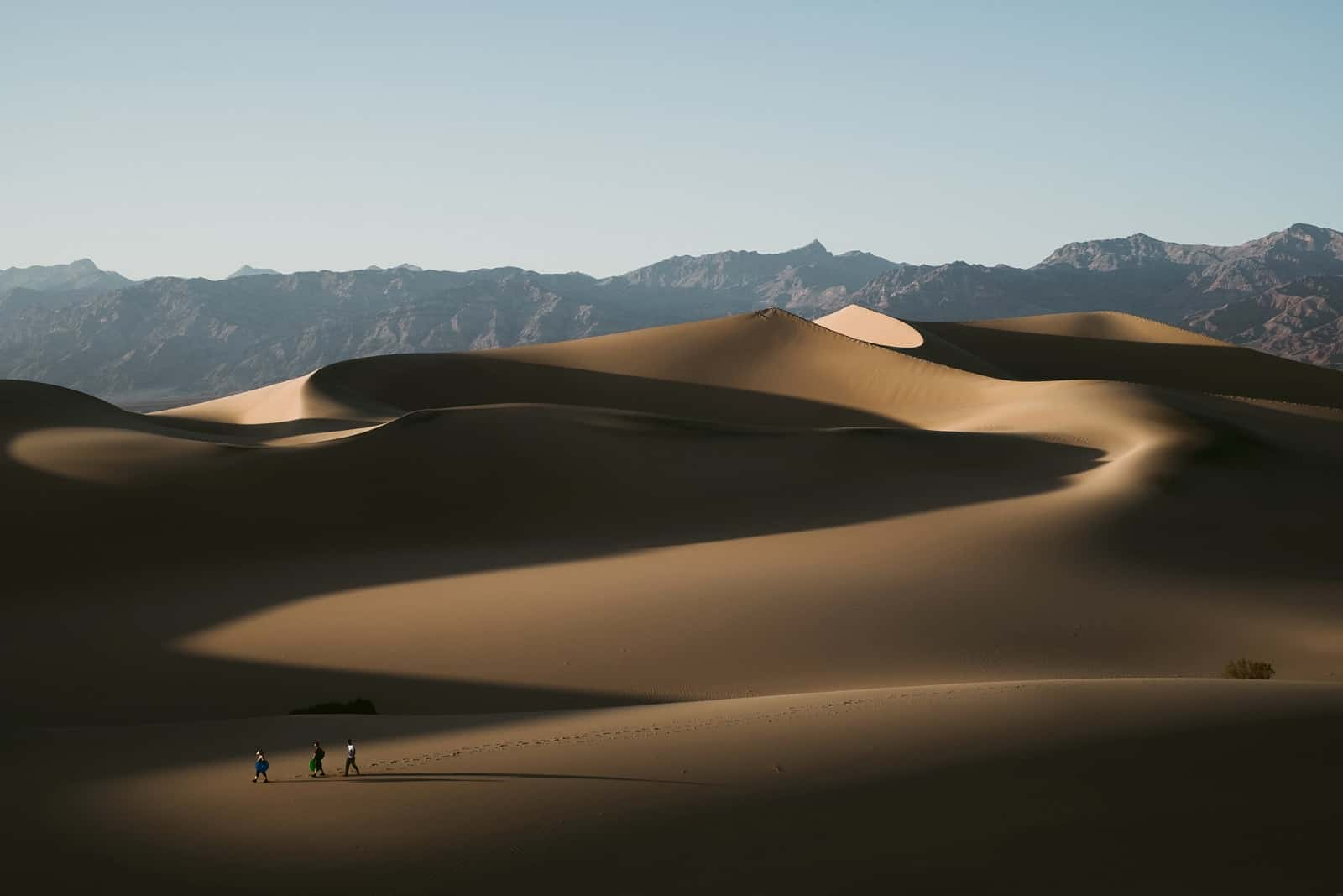 desert-photo-shoot-death-valley-roadtrip_0054