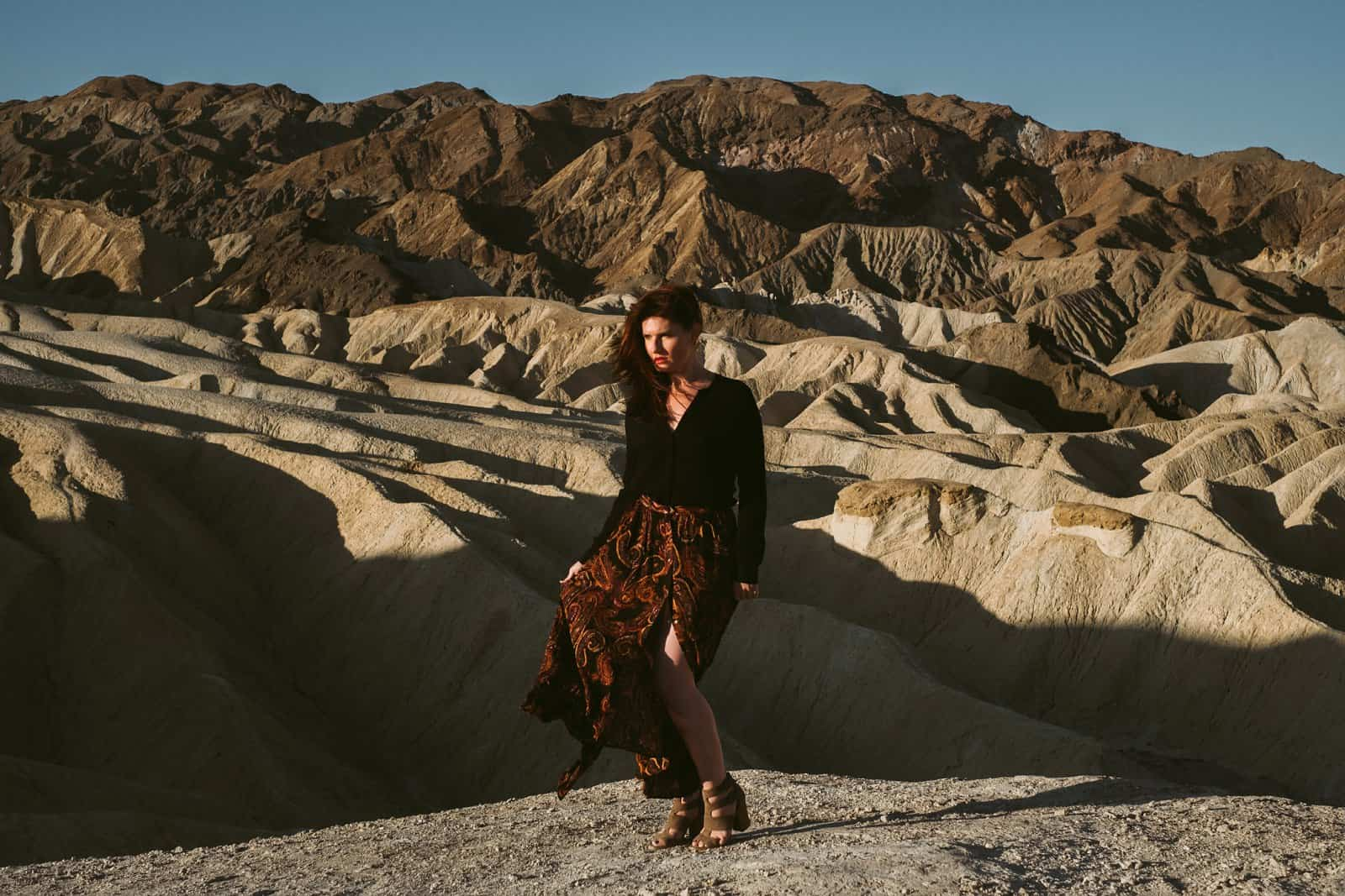desert-photo-shoot-death-valley-roadtrip_0063