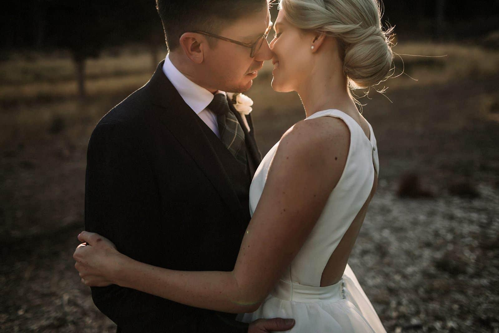 lake-tahoe-wedding-ritz-carlton_0001