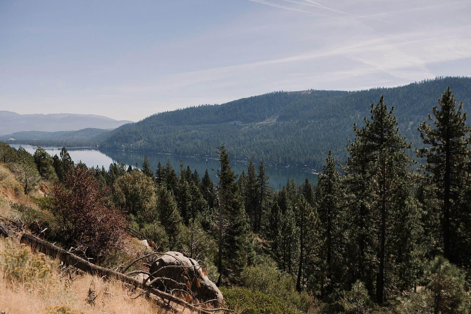 lake-tahoe-wedding-ritz-carlton_0002